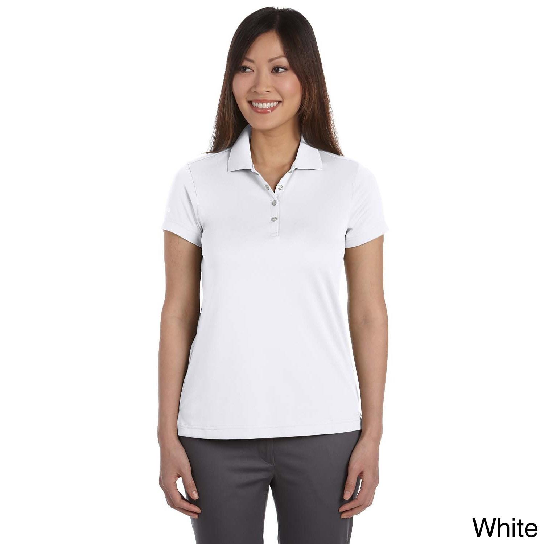 164123fbb366f Womens Izod Golf Shirts