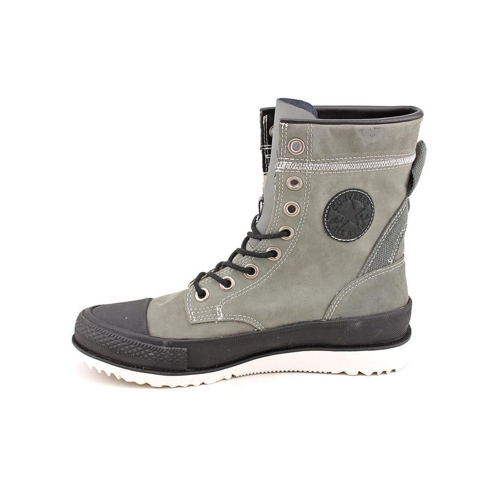 81f70a9a7724 Shop Converse Men s  Ct Major Mills Xhi  Man-Made Boots - Free Shipping  Today - Overstock - 9037136