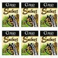 Curad Sterile Safari Strips 25-count Adhesive Bandages (Pack of 6)