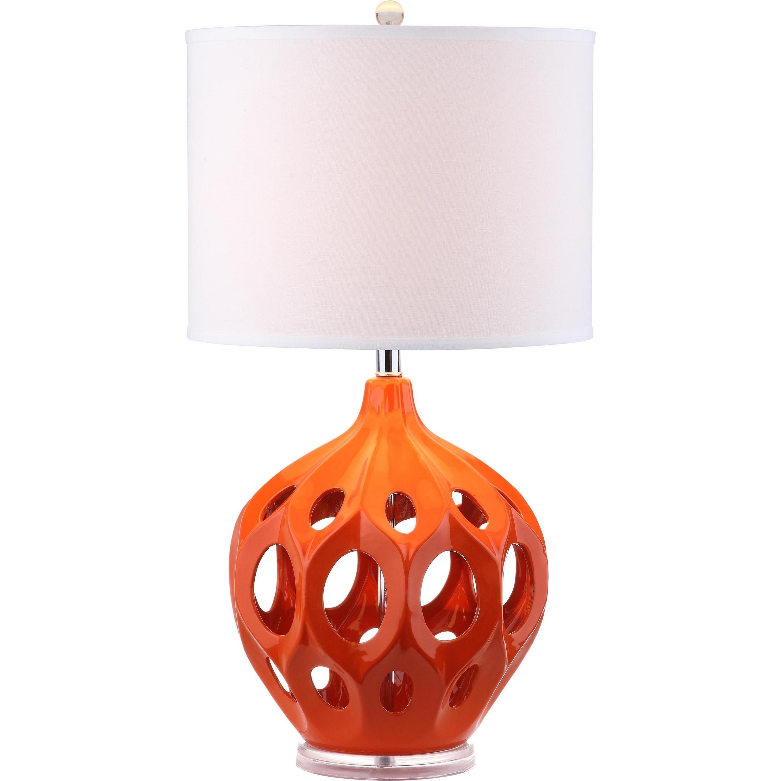 pages lamps table ludovica palomba hivemodern orange foscarini com birdie lamp