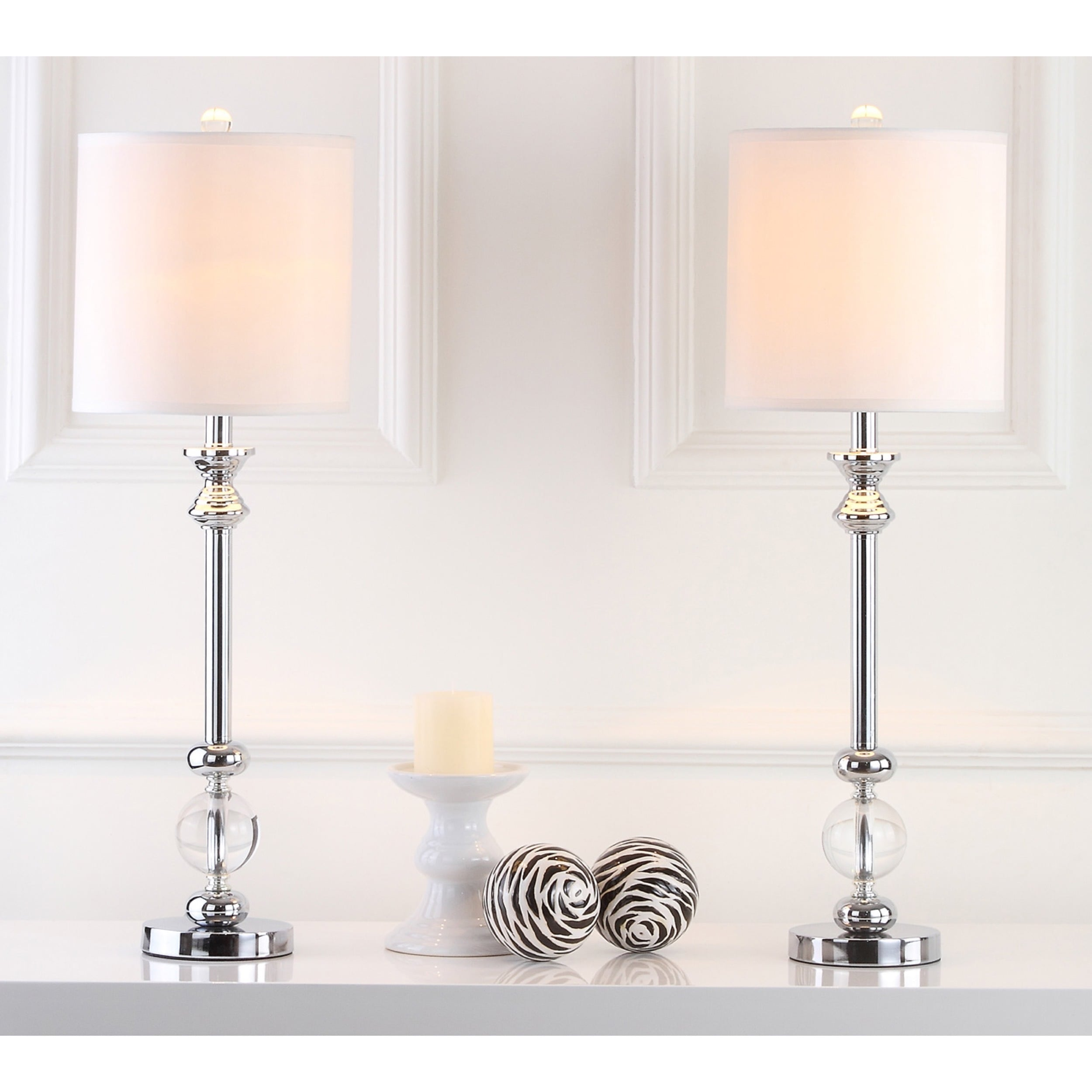 chairish a lamp lamps dor bronze dore french product candlestick pair