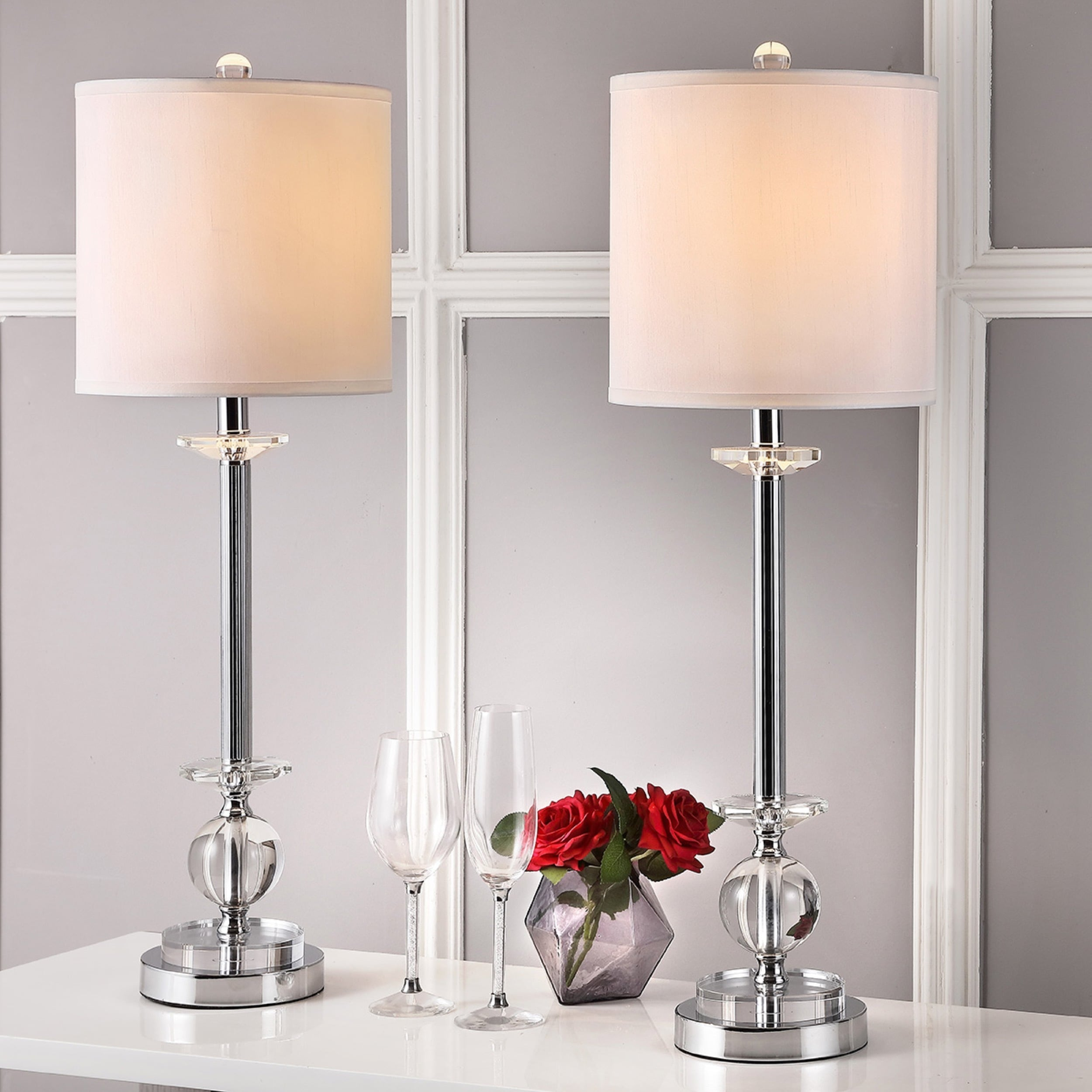 design black furniture candlestick new cool in lamp lamps popular contemporary and ideas modern home