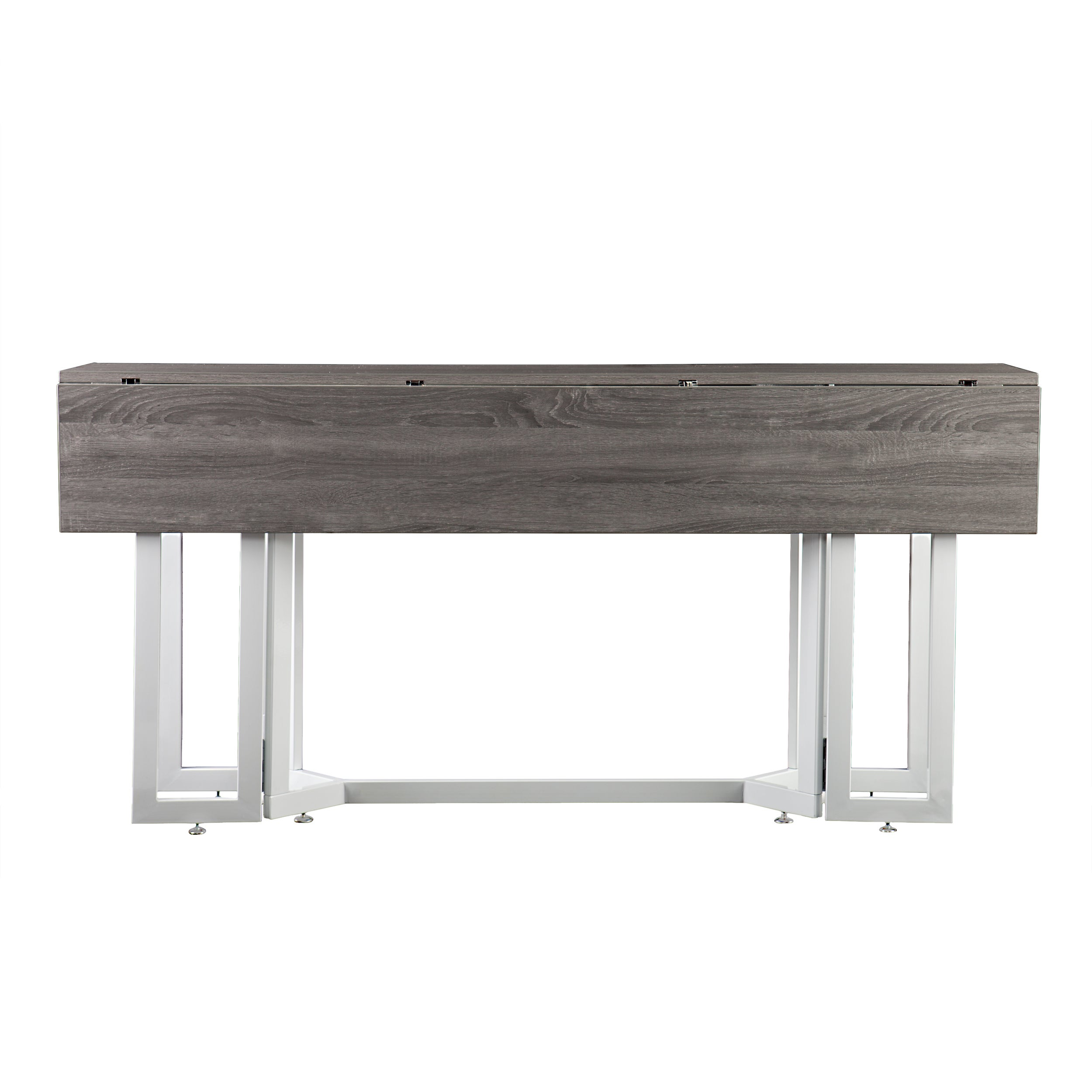 clear easy drop lacquered en leaf wipe products gb tables ikea to is clean table ingatorp art white dining surface cm the
