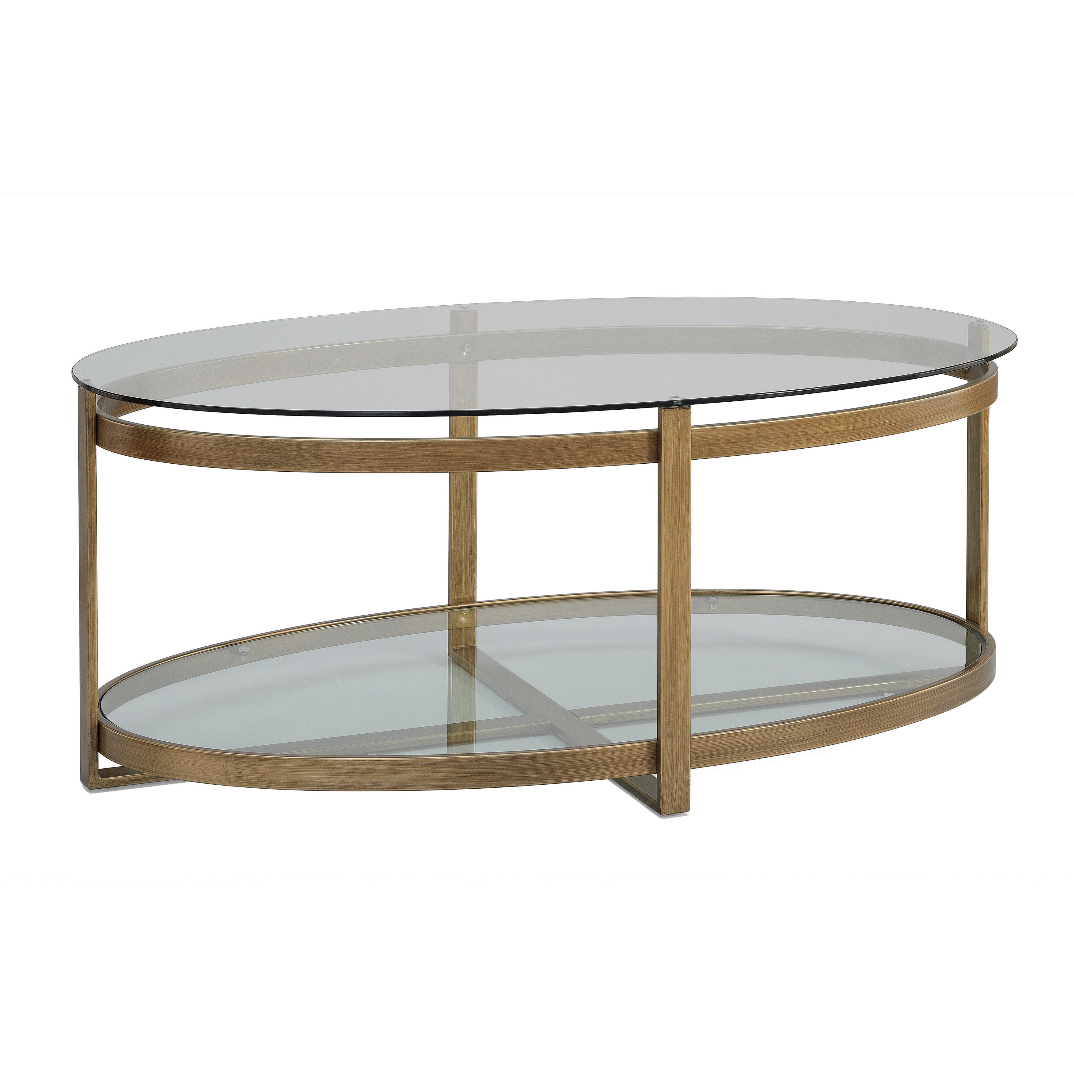 retro glitz glass metal coffee table  free shipping today  overstockcom . retro glitz glass metal coffee table  free shipping today