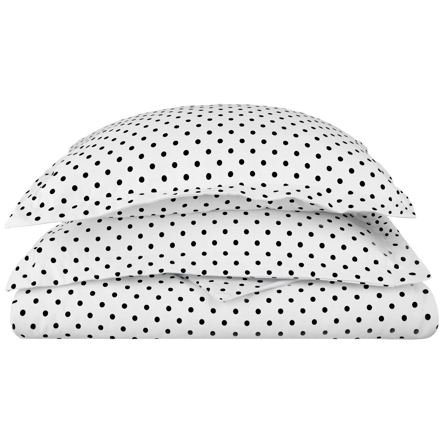double cover silver duvet single anderwood pink polka bedding and dots set dot white