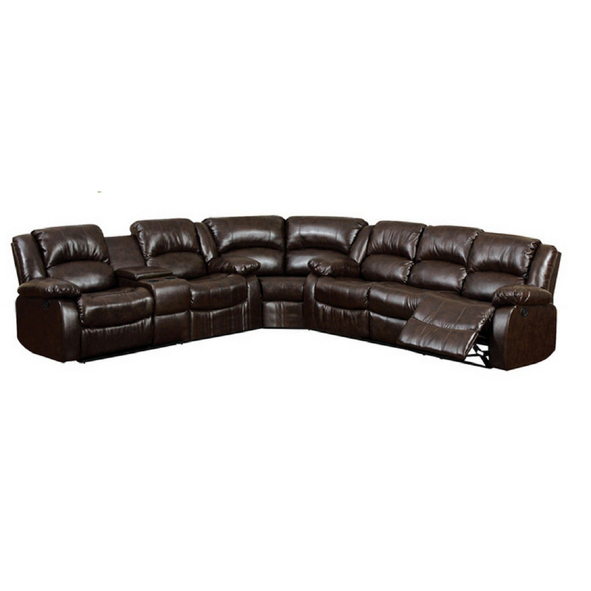 ergebnis tag couch amazing small grobania galerie sofas rustic sectional elegant u of top simmons esszimmer