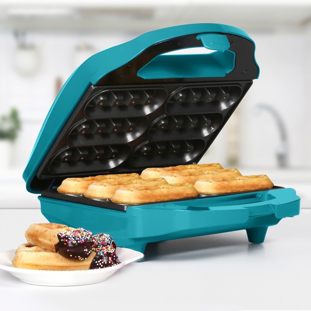 Holstein Housewares Waffle Stick Maker - Free Shipping On Orders ...