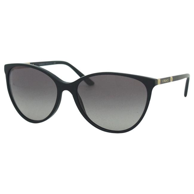 Versace 4260/gb1/11 0jLTPheVAY