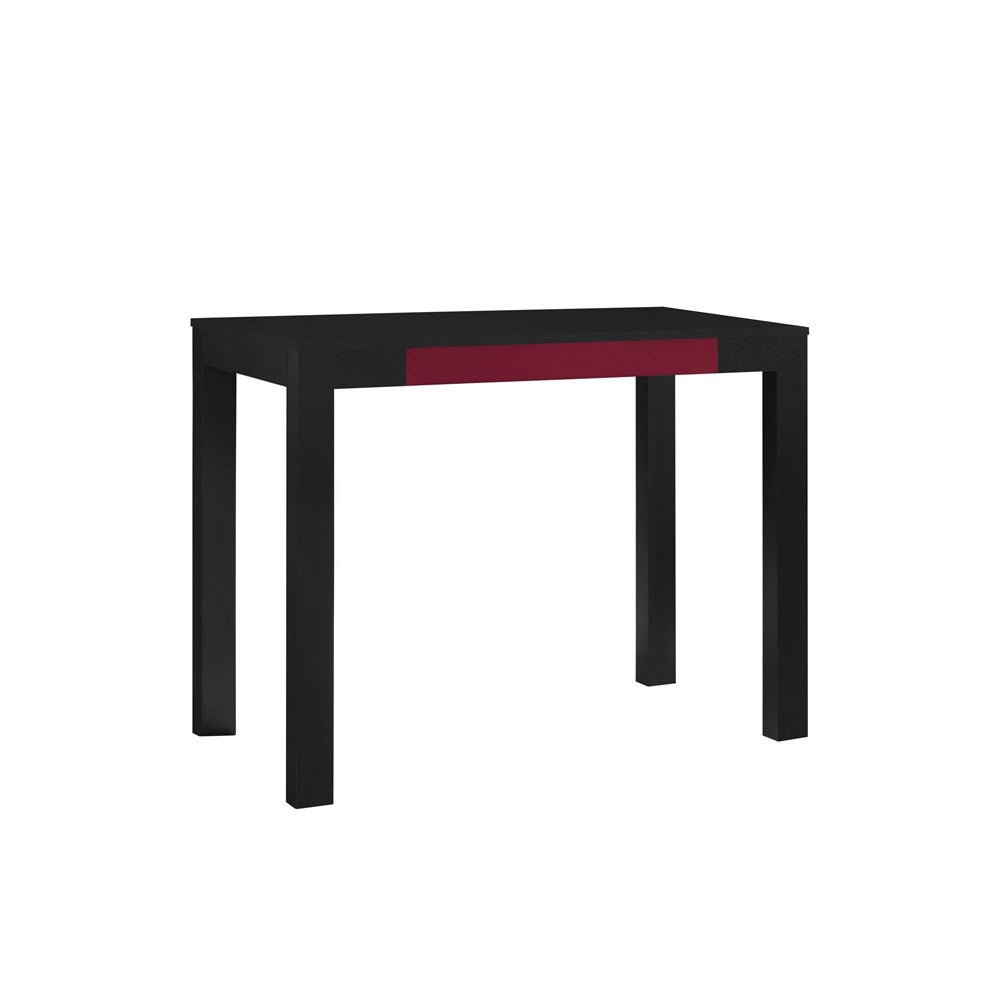 larchmont table parsons leg shape com rhino studio seedfurniture products perspective l in