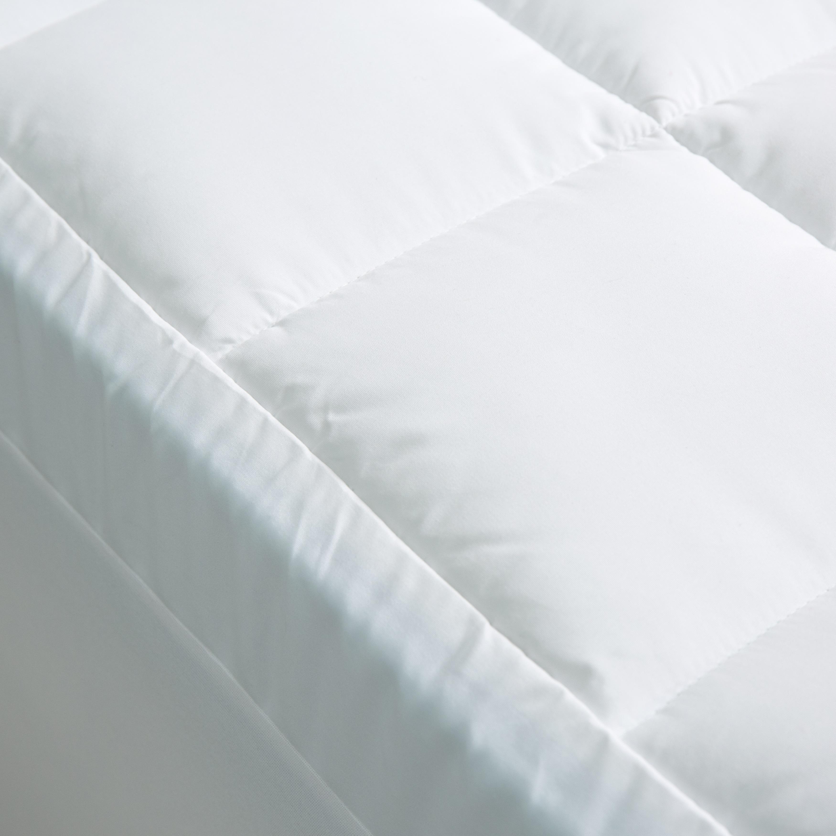 pad sizes foam quilted fiber beautyrest mattress in walmart ip com multiple memory topper