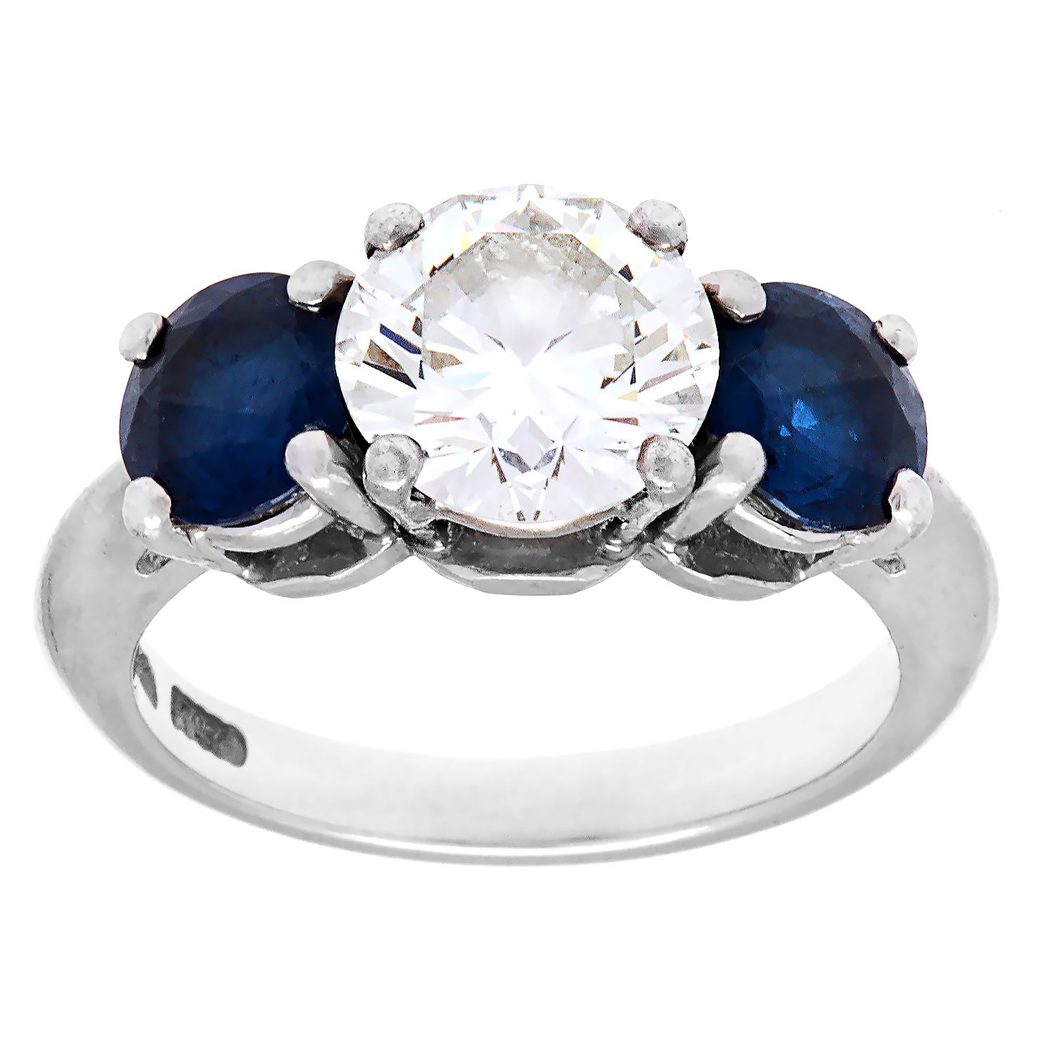 ring pics cut rings diamond jewellry between please inspirational website sapphire s weddingbee cushion choice carat