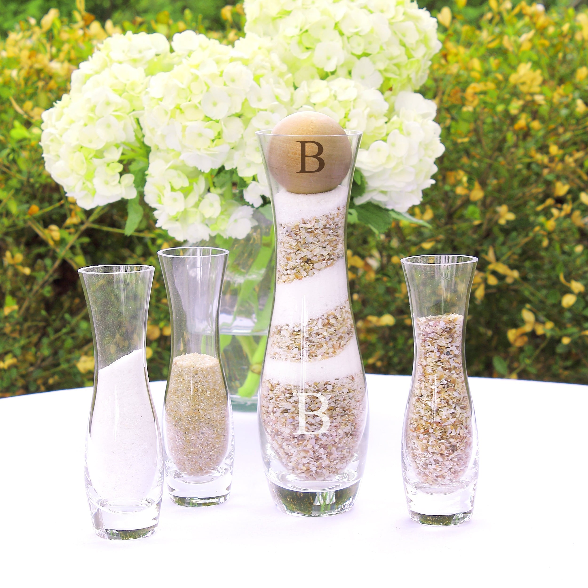 pc vase if moms li square were personalized glass flowers a gifts htm