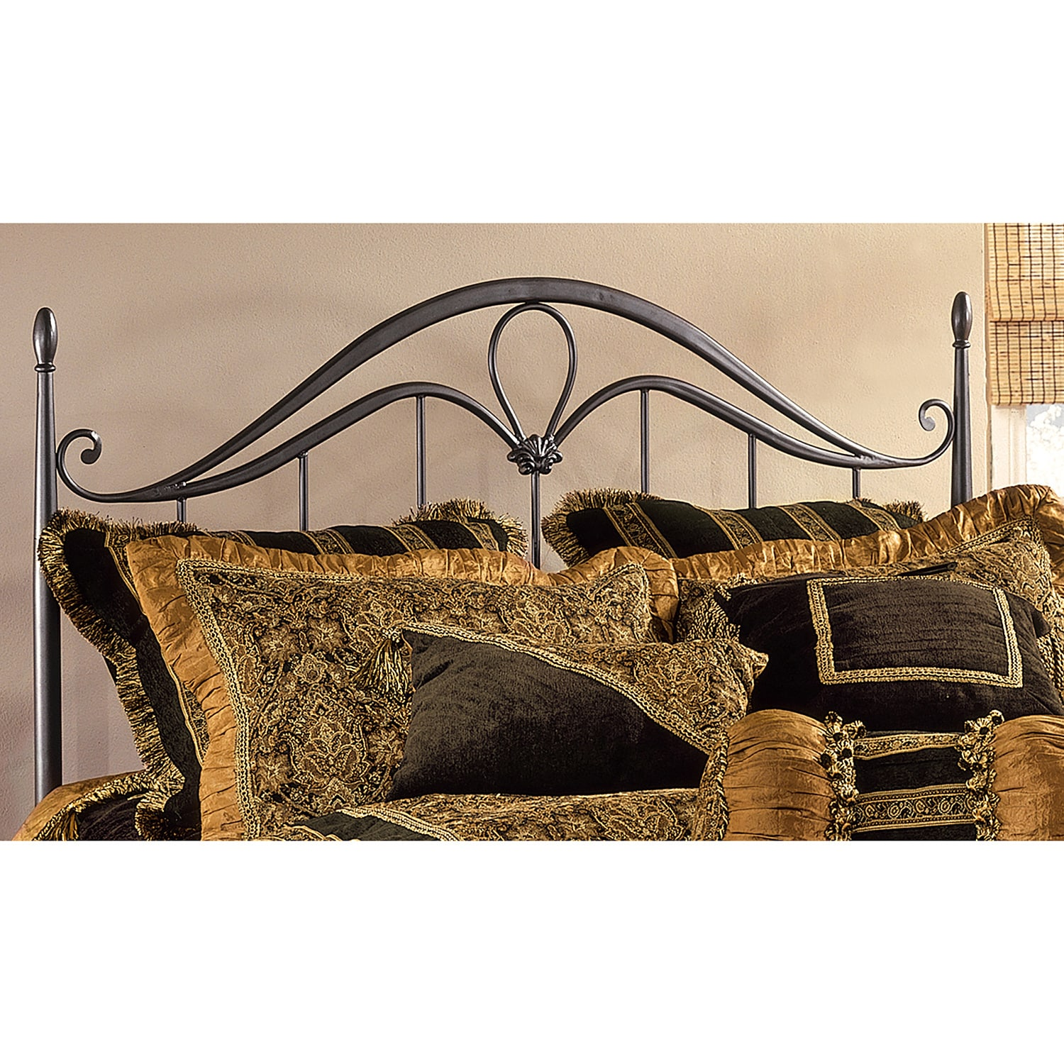 Shop Kendall Headboard - On Sale - Free Shipping Today - Overstock ...
