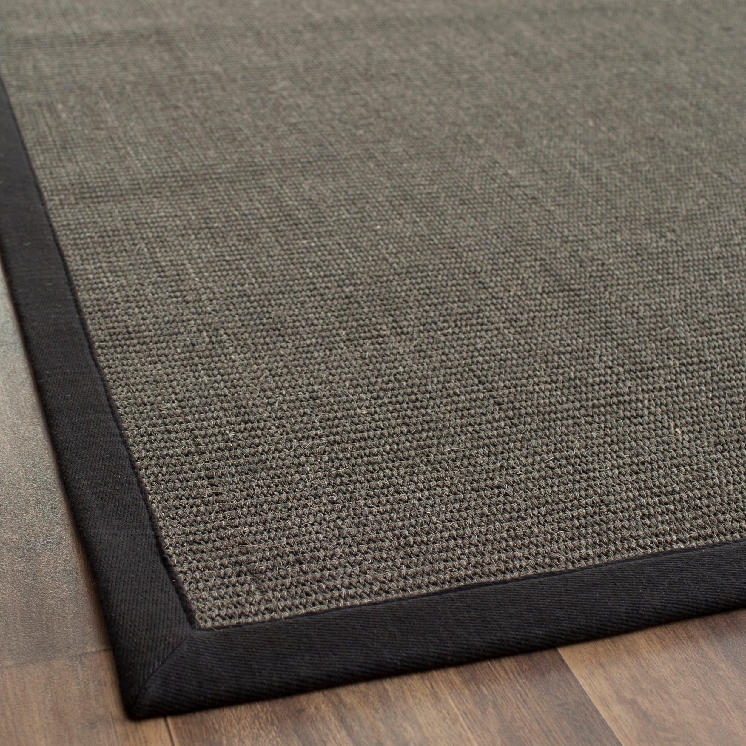 large seagrass stockholm ikea of rugs size sisal rug mat mats jute