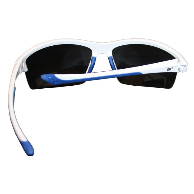 d0b17fd816e Shop Gone Fishing Sunfish Sunglasses - Free Shipping On Orders Over  45 -  Overstock - 9106041