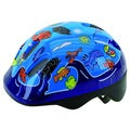 Sea World Children's Helmet (50-57 cm)