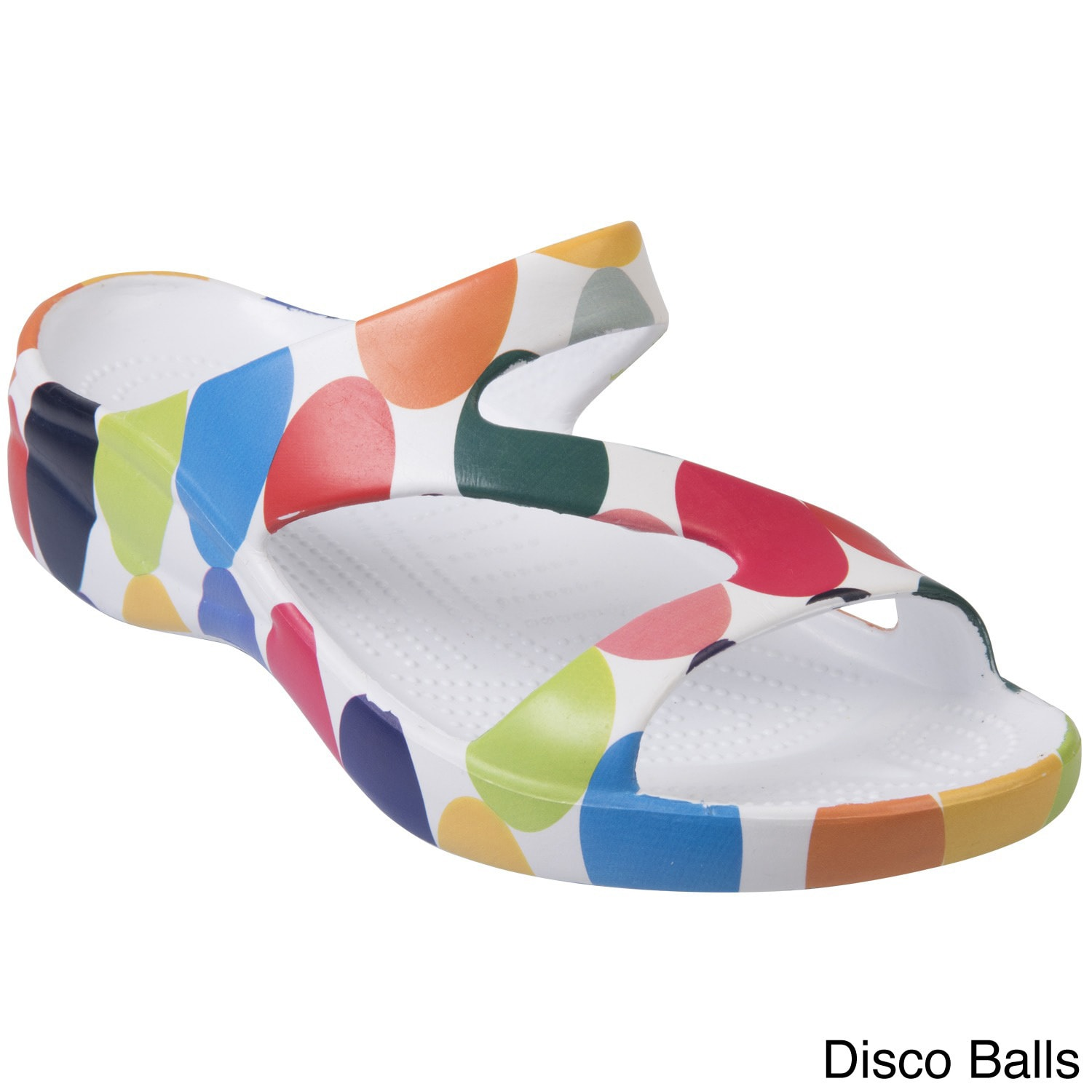 8d4091185bd Shop Women s Dawgs Loudmouth Z Sandal - Free Shipping On Orders Over  45 -  Overstock - 9112625