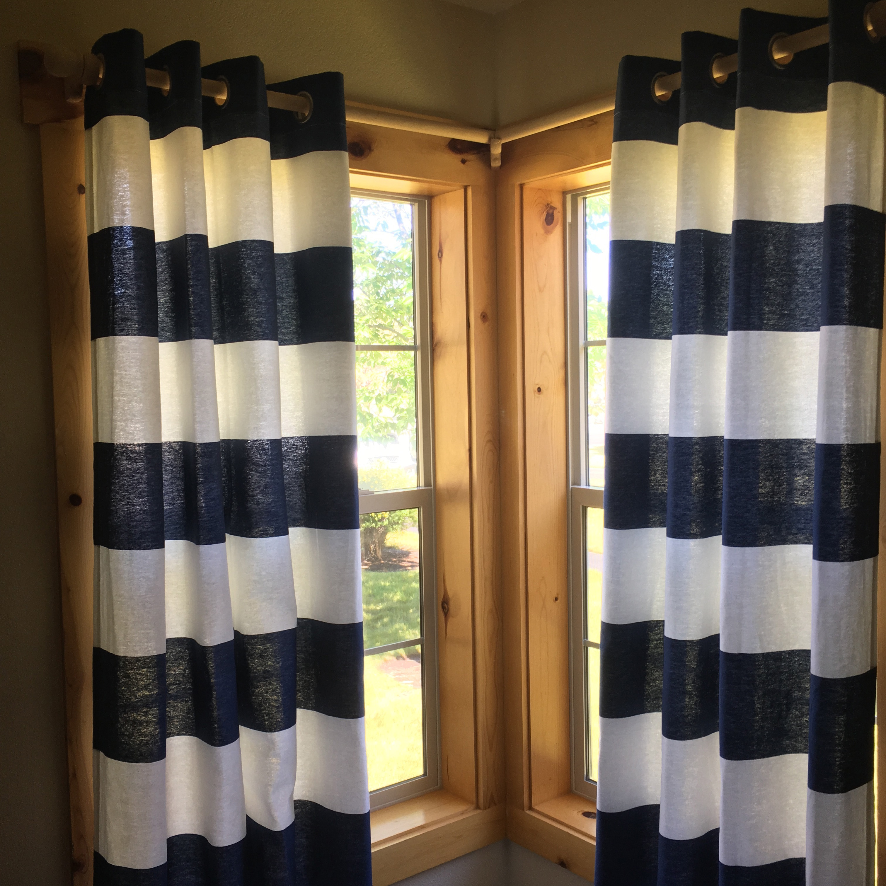 tfile inspiration swag and green the smartswagcurtainsbedroomideascurtainsswagcurtainsfor picture concept curtain jcpenney kelly best unbelievable shower nautica of curtains