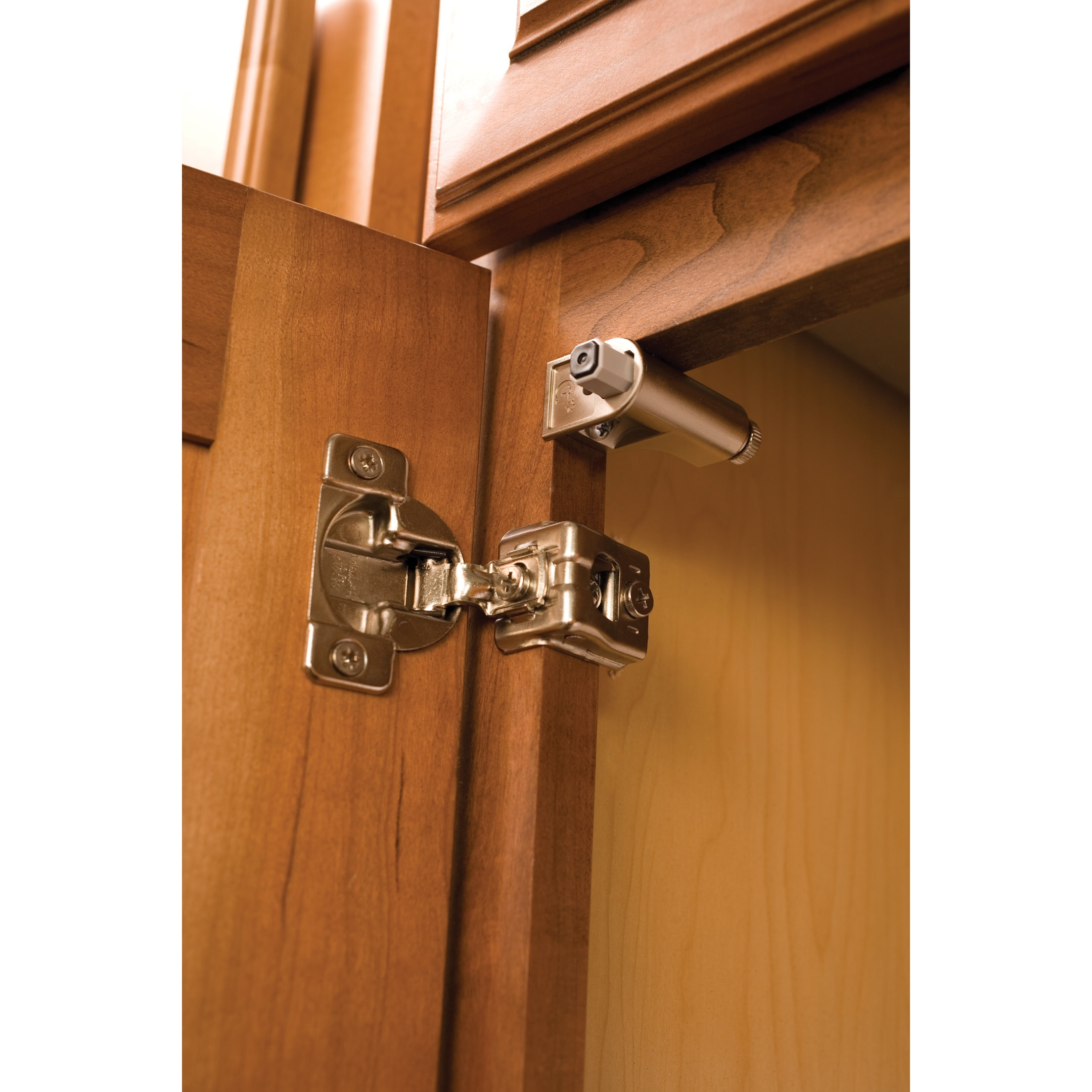 ikea damper leach new home spectacular soft pics of from close size kitchen best door full cabinet hinges photos pe