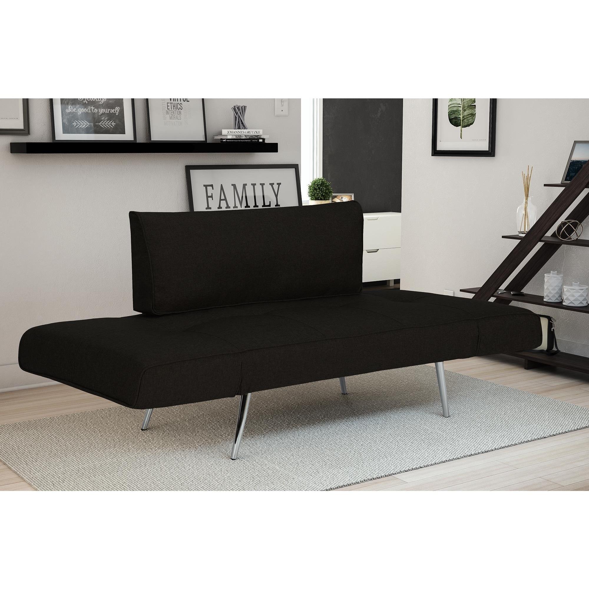 comfortable most store mattress austin with futons homesfeed futon
