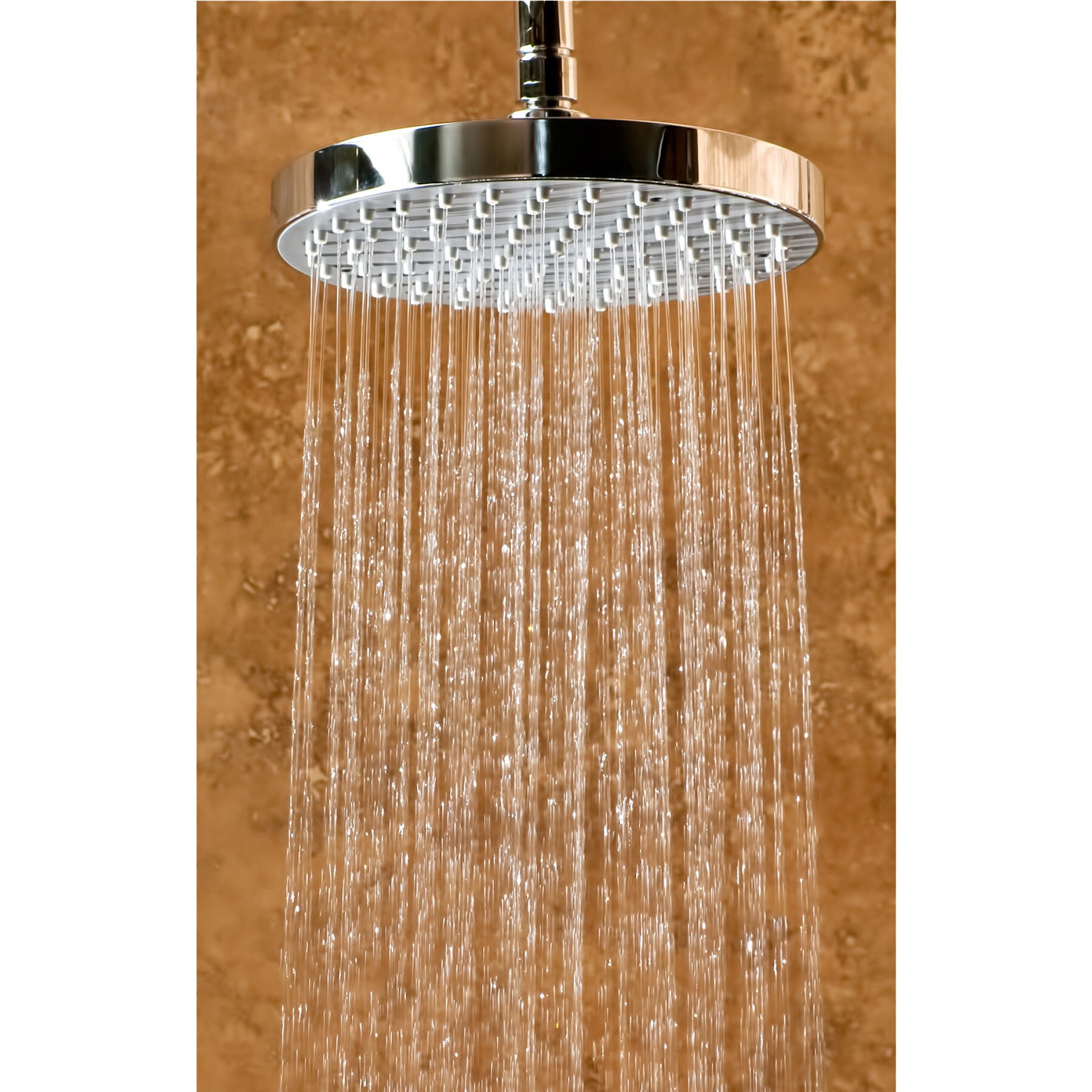 Shop PULSE Lanikai Shower System - Free Shipping Today - Overstock ...