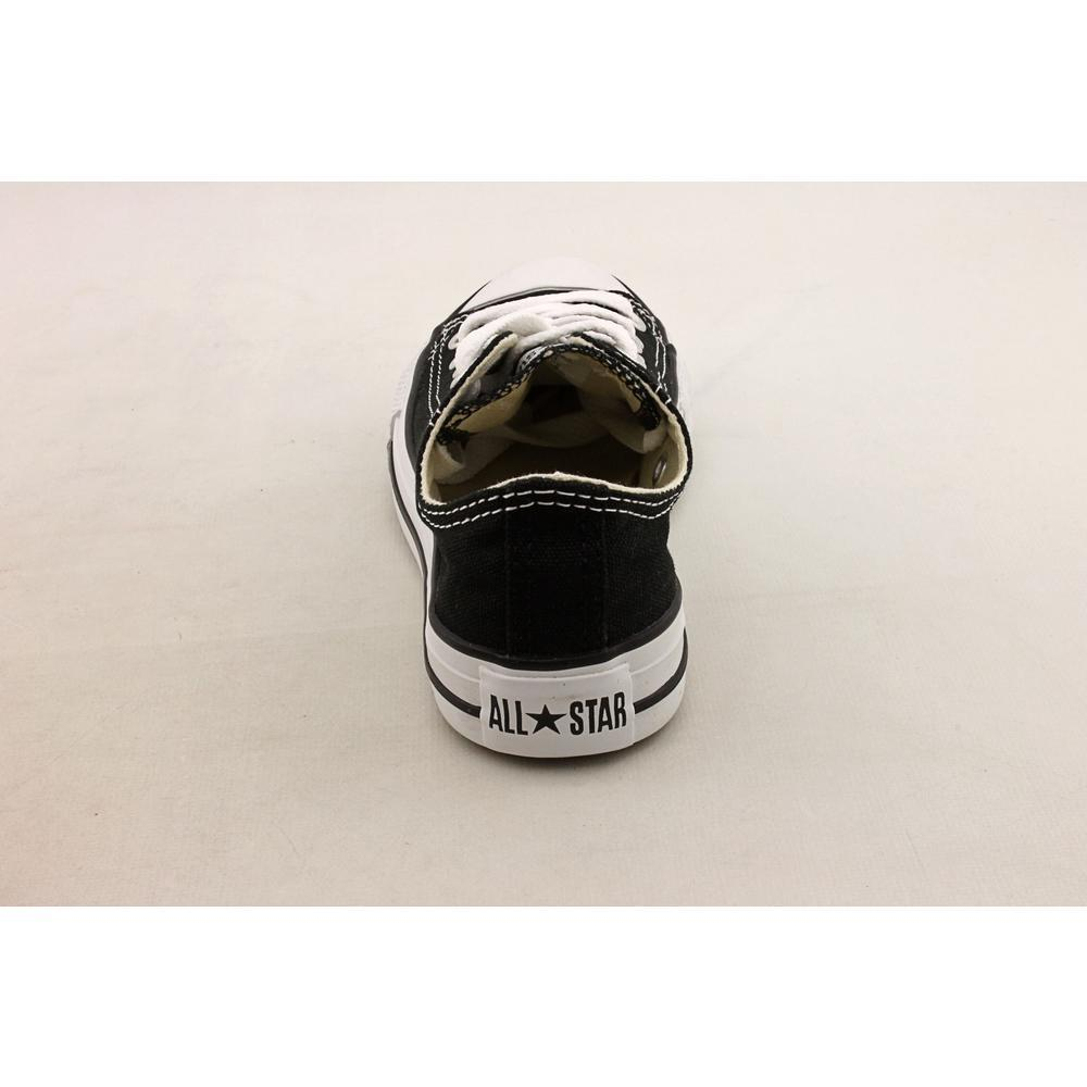 79e5b0bfb1e4a5 Shop Converse Girl (Youth)  Yths C T Allstar Ox  Basic Textile Athletic  Shoe - Free Shipping On Orders Over  45 - Overstock - 9129598