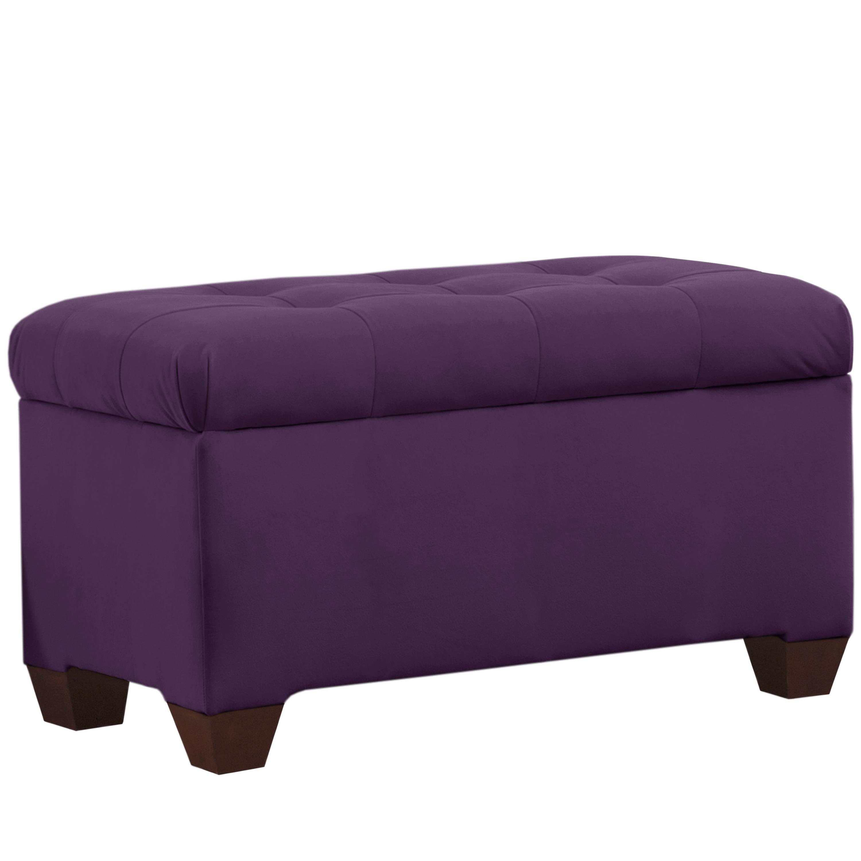 pdp aysel furniture home purple wayfair ca bench porthos upholstered reviews