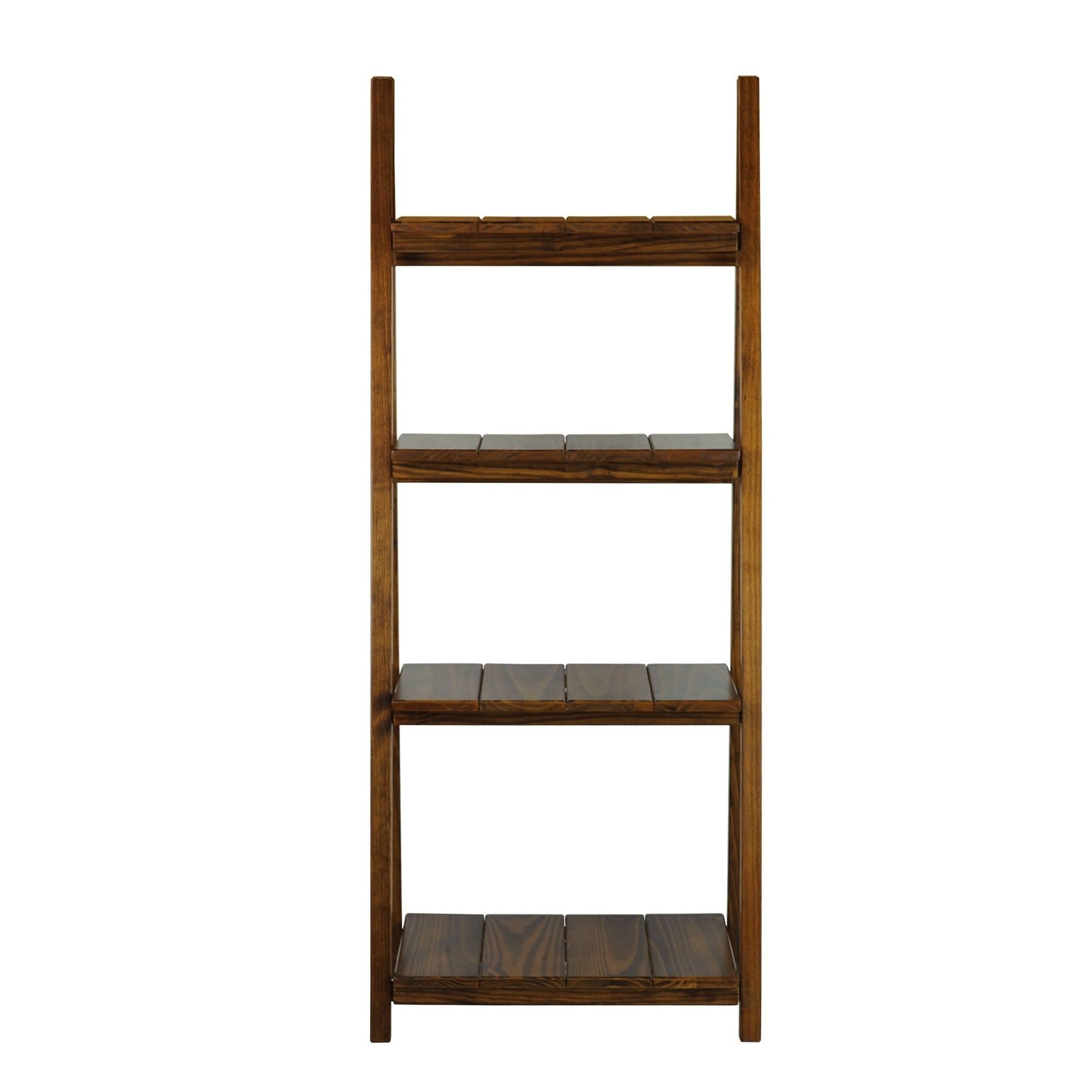 bookcases black furniture welcometonursinghello brown folding home bookcase bookshelf billy