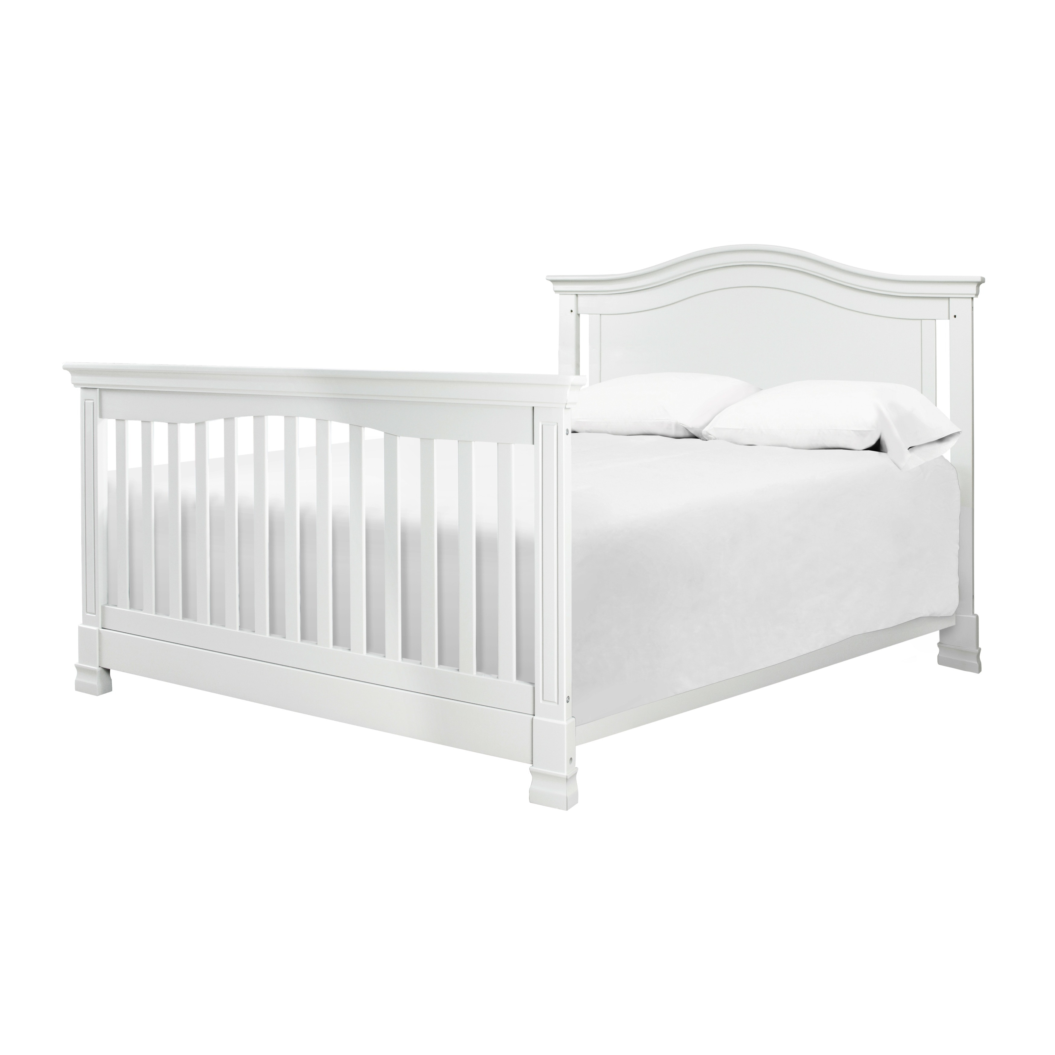 cribs asp crib baby in see convertible through upholstered