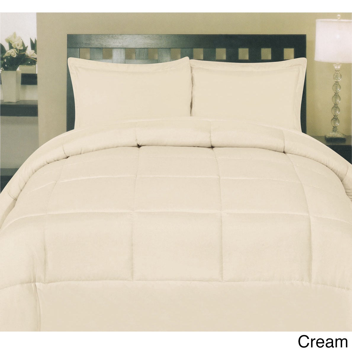 comforter chic comforters agreeable cases light alternative the clarity including other solid one highest pillow is archaiccomely peach nursery baby set colored cream sets throw fab best king captivating goose size bedding kind of down ruffle has total gallery