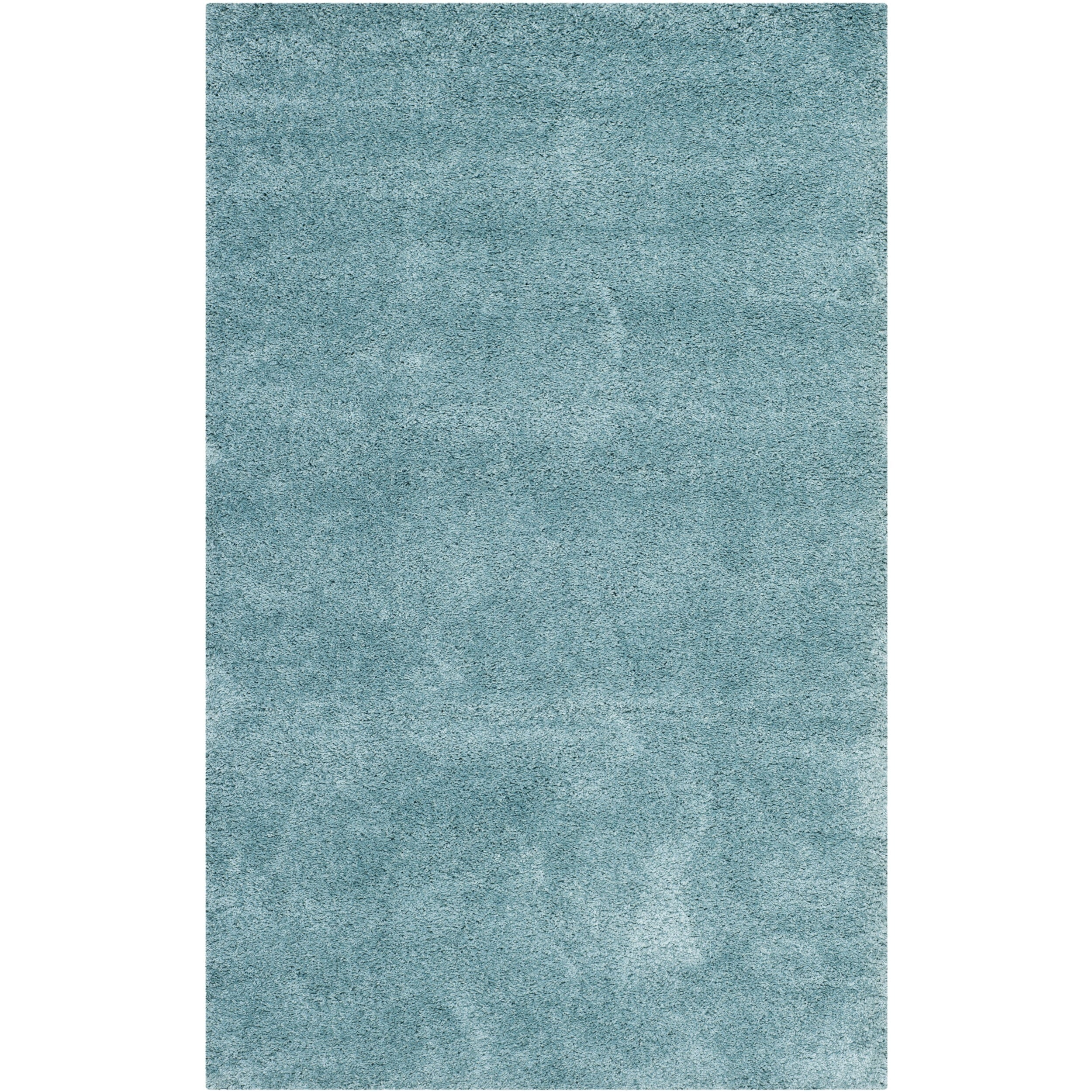 rugs rug blue ombre area kt ivory kingston loloi product zm