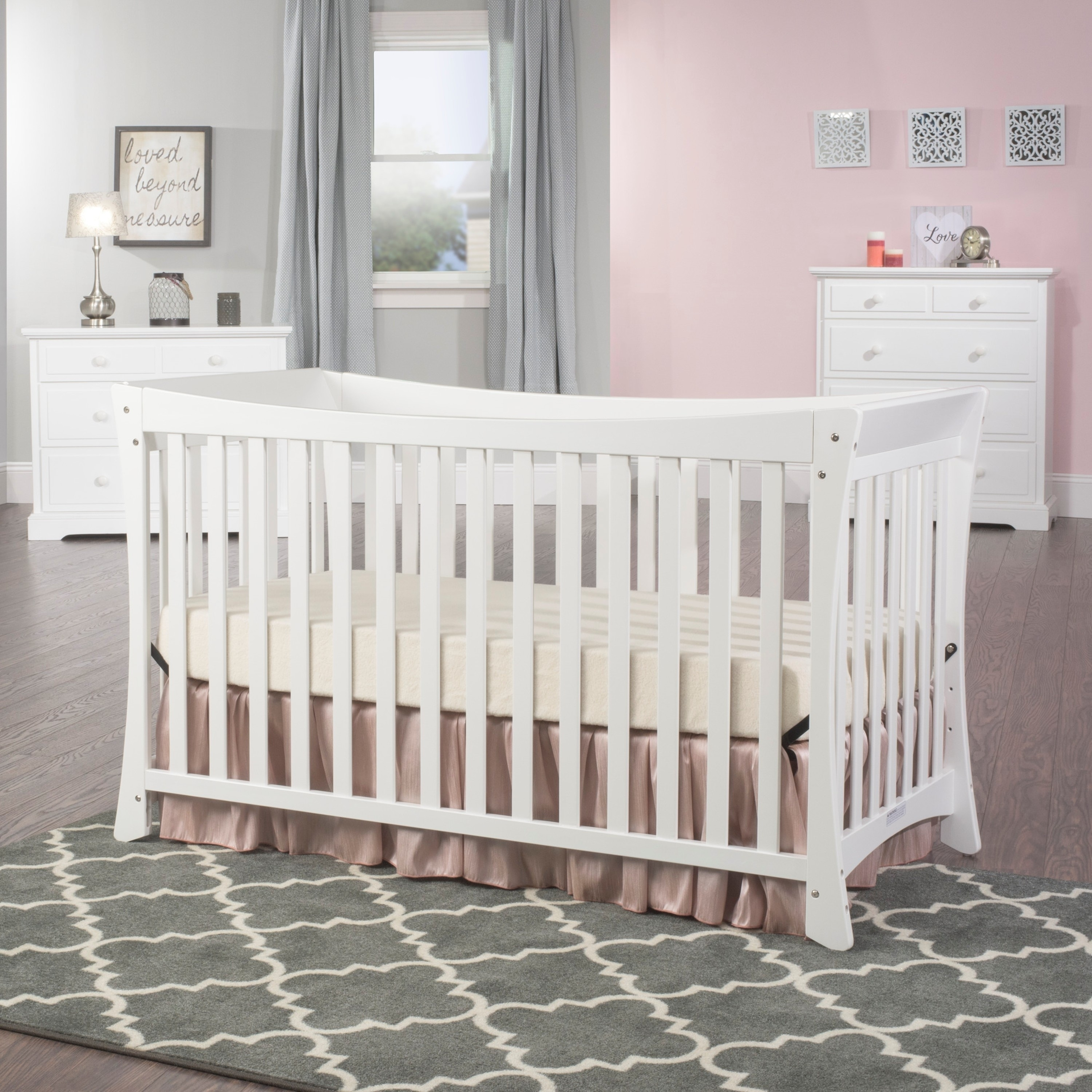 our crib problem reviews cribs babyletto white craft review london hudson with furniture the safety mercer best child