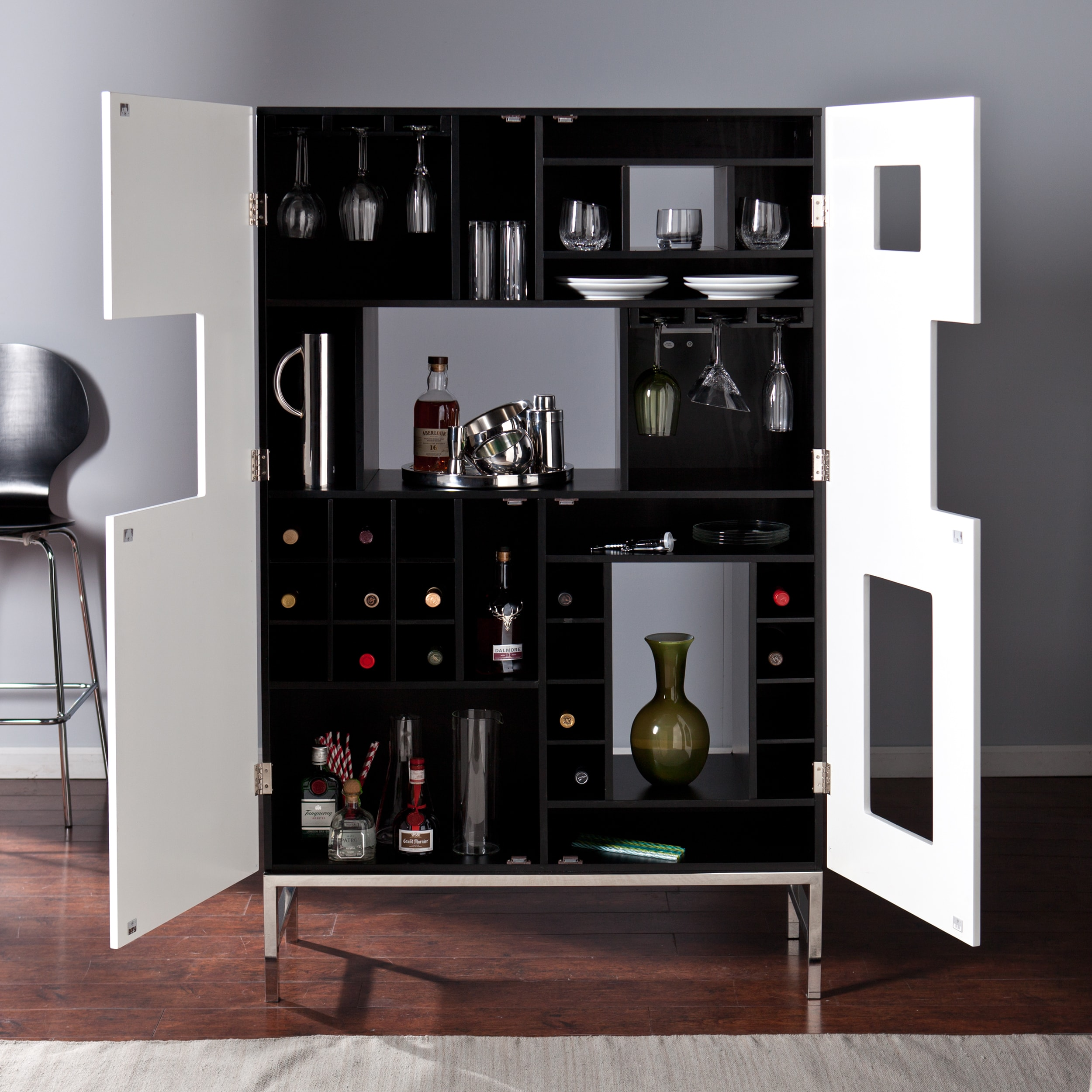 cabinet close id profileid wholesale sei product bjs imageservice bottle club james bar wine undefined recipeid