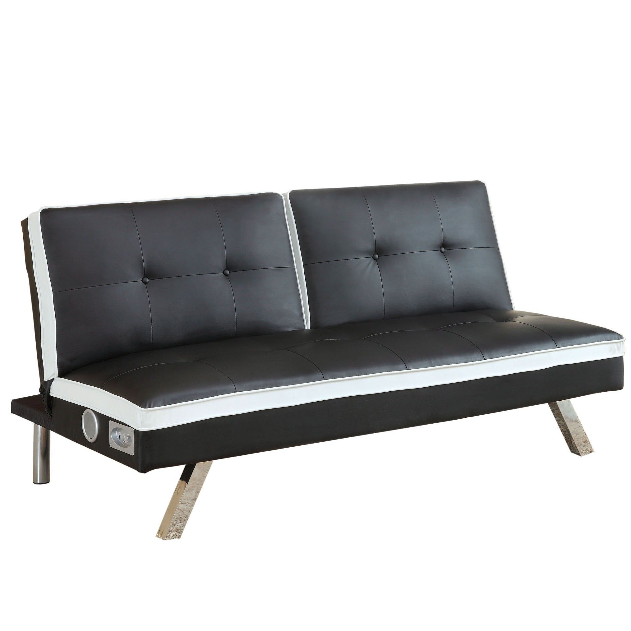 bed futon small design ideas fortable page of orlowski style organic best sofa couch