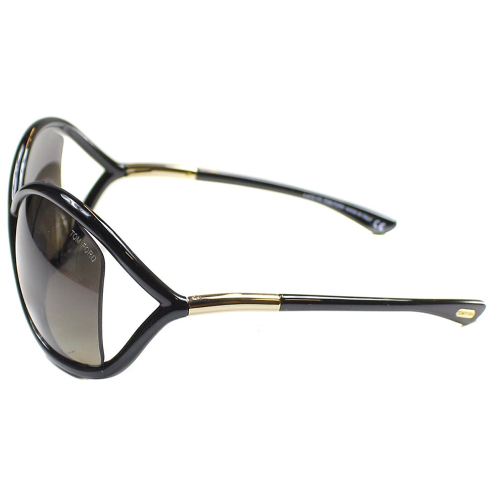 d75facc8c2a Tom Ford Polarized Sunglasses Sale « One More Soul