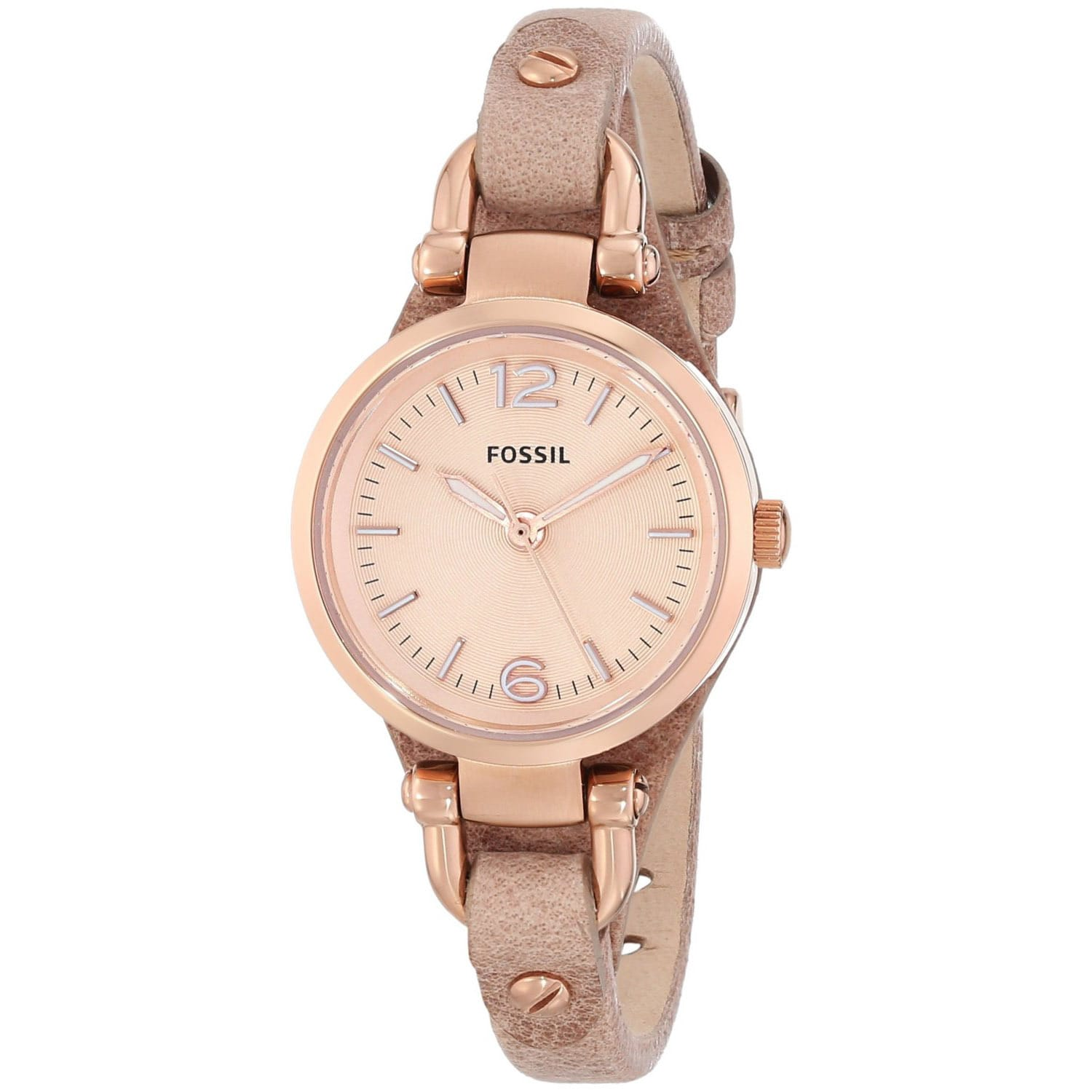 navy women watches dillards sand c for zi men accessories