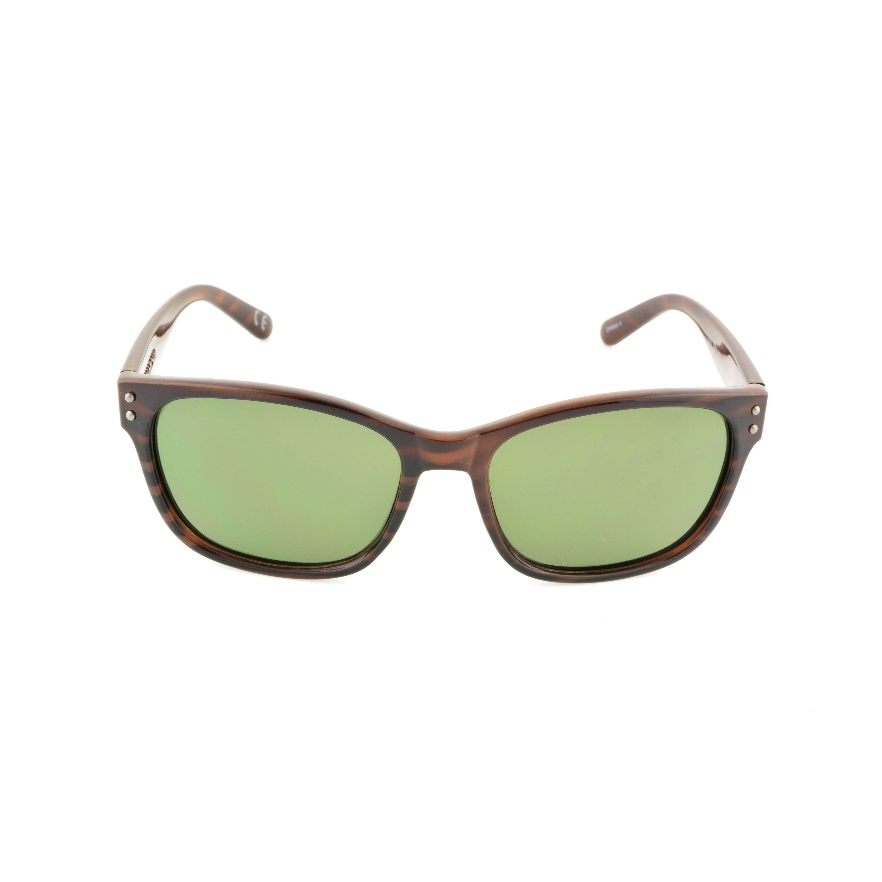 dfff09828358e Shop Anarchy Unisex  Vert  Polarized Sunglasses - Free Shipping On Orders  Over  45 - Overstock - 9176786