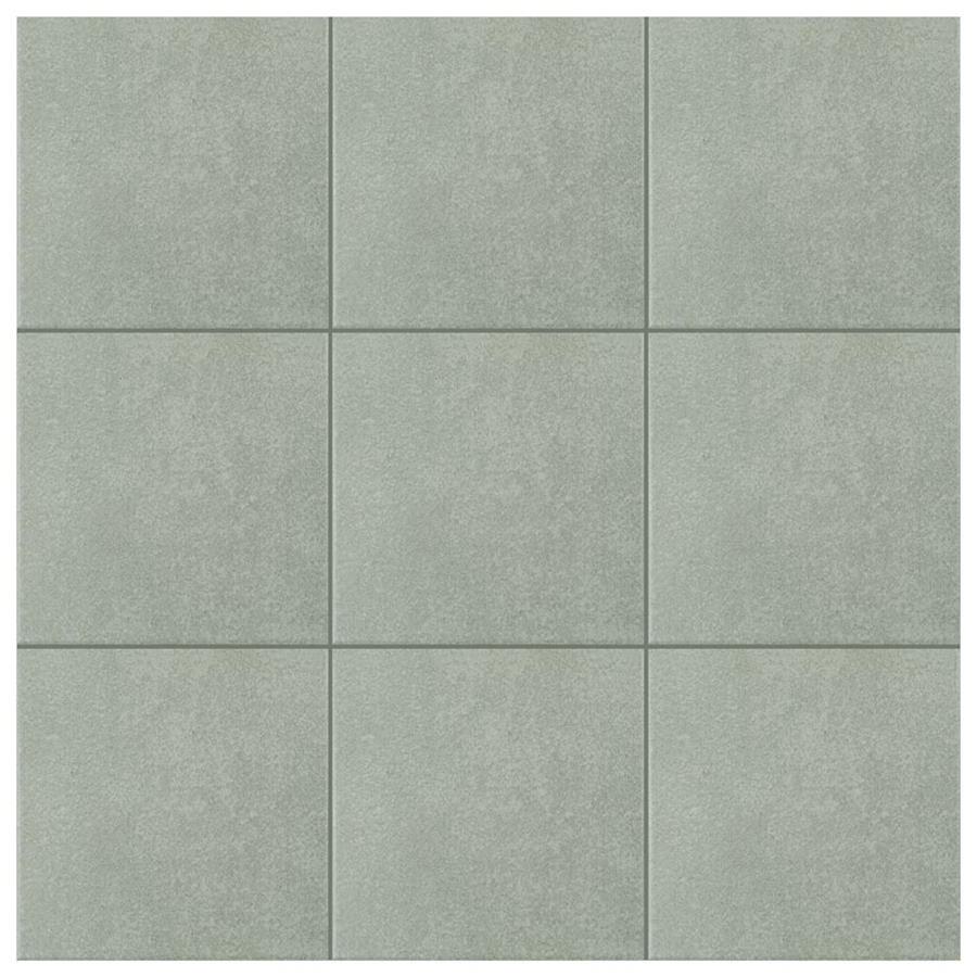 Somertile 775x775 inch thirties grey ceramic floor and wall tile somertile 775x775 inch thirties grey ceramic floor and wall tile 25 tiles11 sqft free shipping on orders over 45 overstock 16357606 dailygadgetfo Gallery