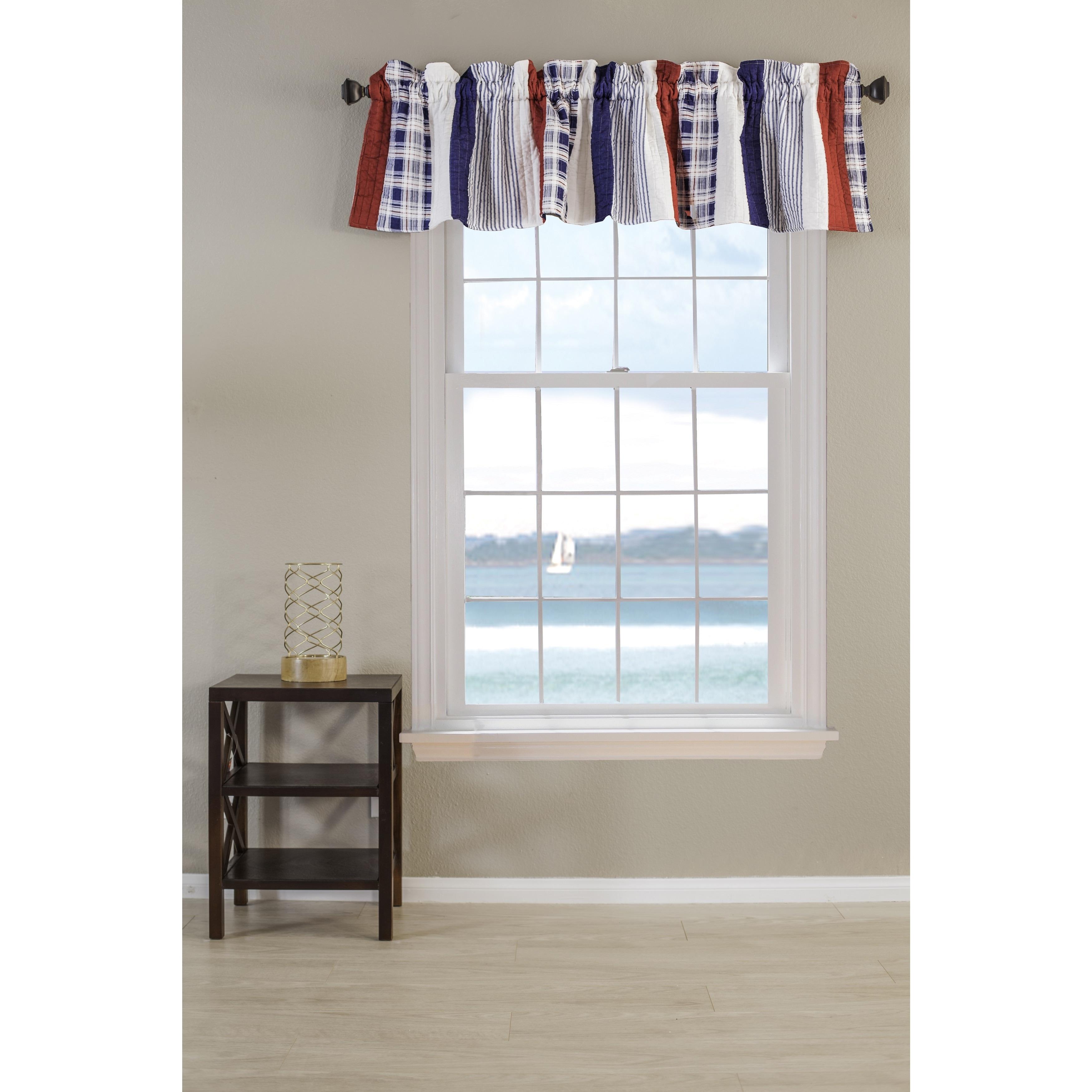 dark light p nautical contemporary window room for gray curtains living blackout block farmhouse color modern