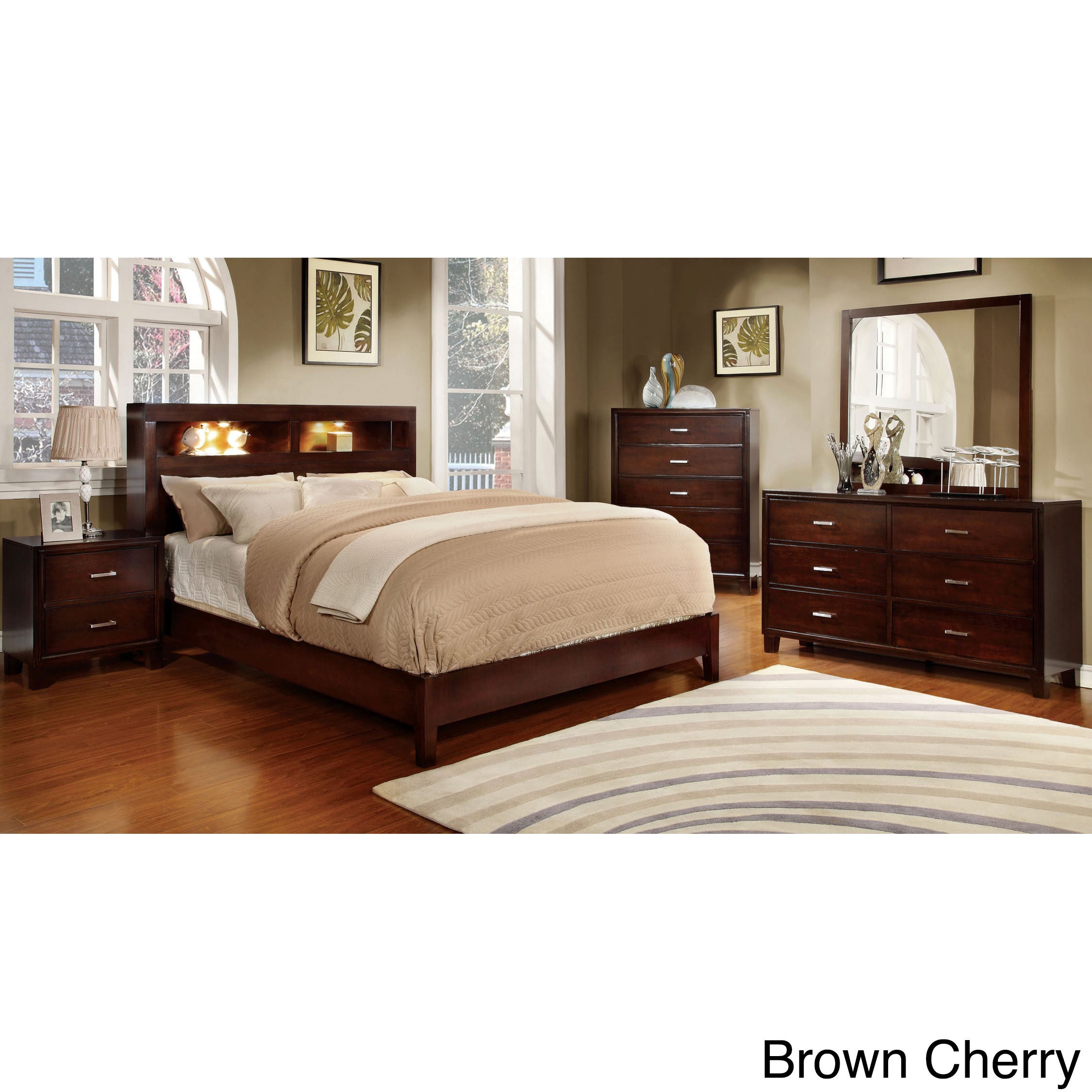make bedroom sets to platform more home frame chic by ashley bed sleigh collection timberline the queen comfortable signature design