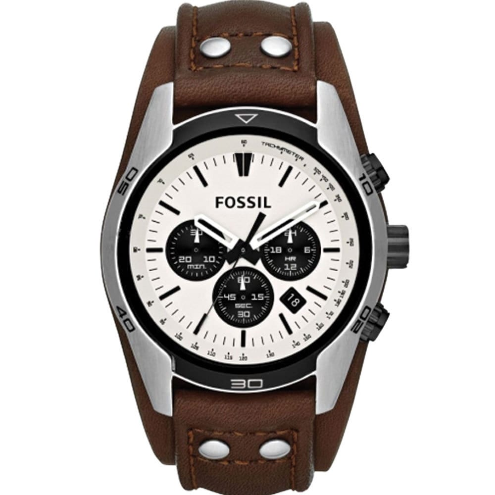 20 All-Time Best selling Fossil Watches For Women recommendations