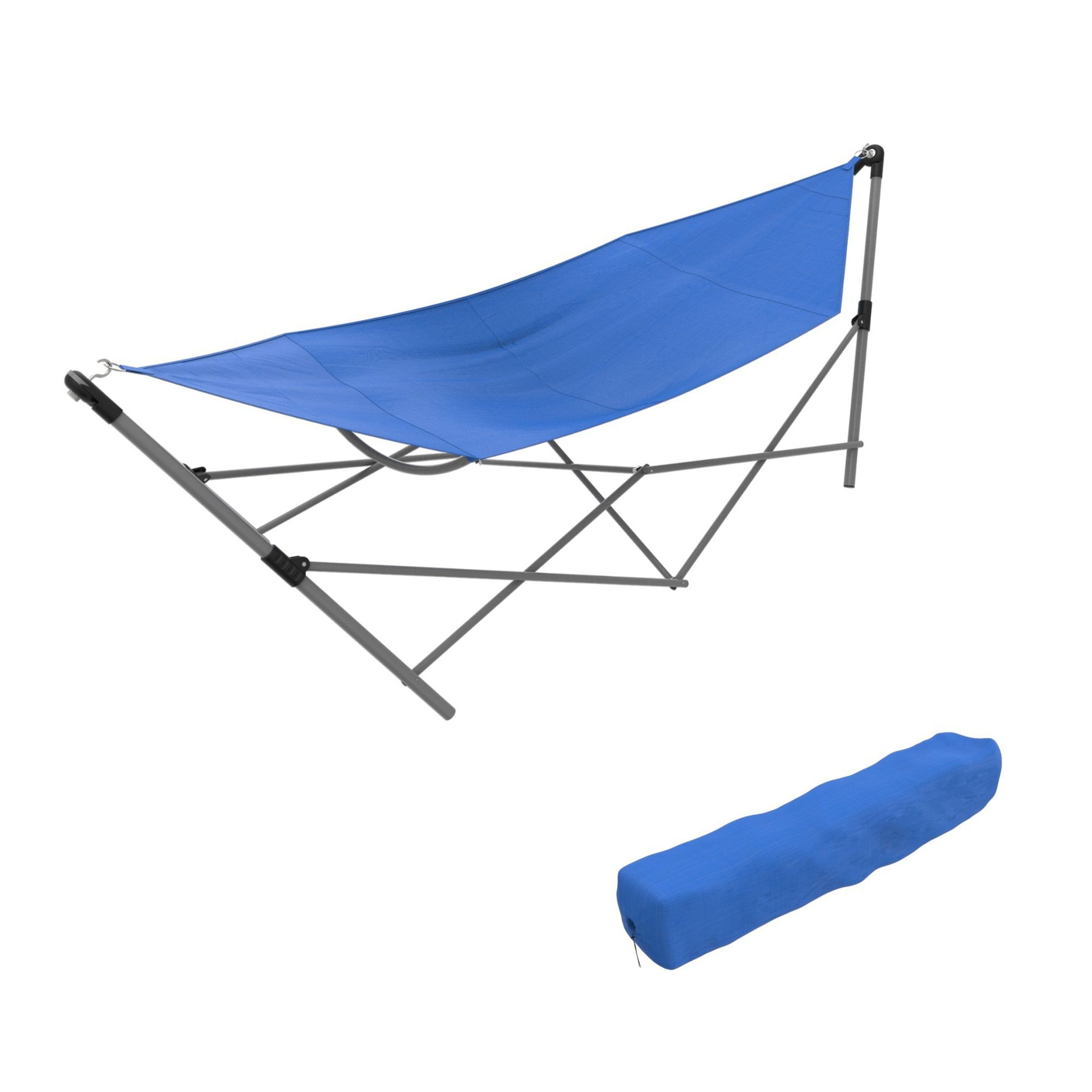 single com the hammocks top portable for amazon gear furniture helpful rated camping wise owl travel hammock ul double outdoors outfitters coleman pcr or in backpacking customer survival reviews quality best