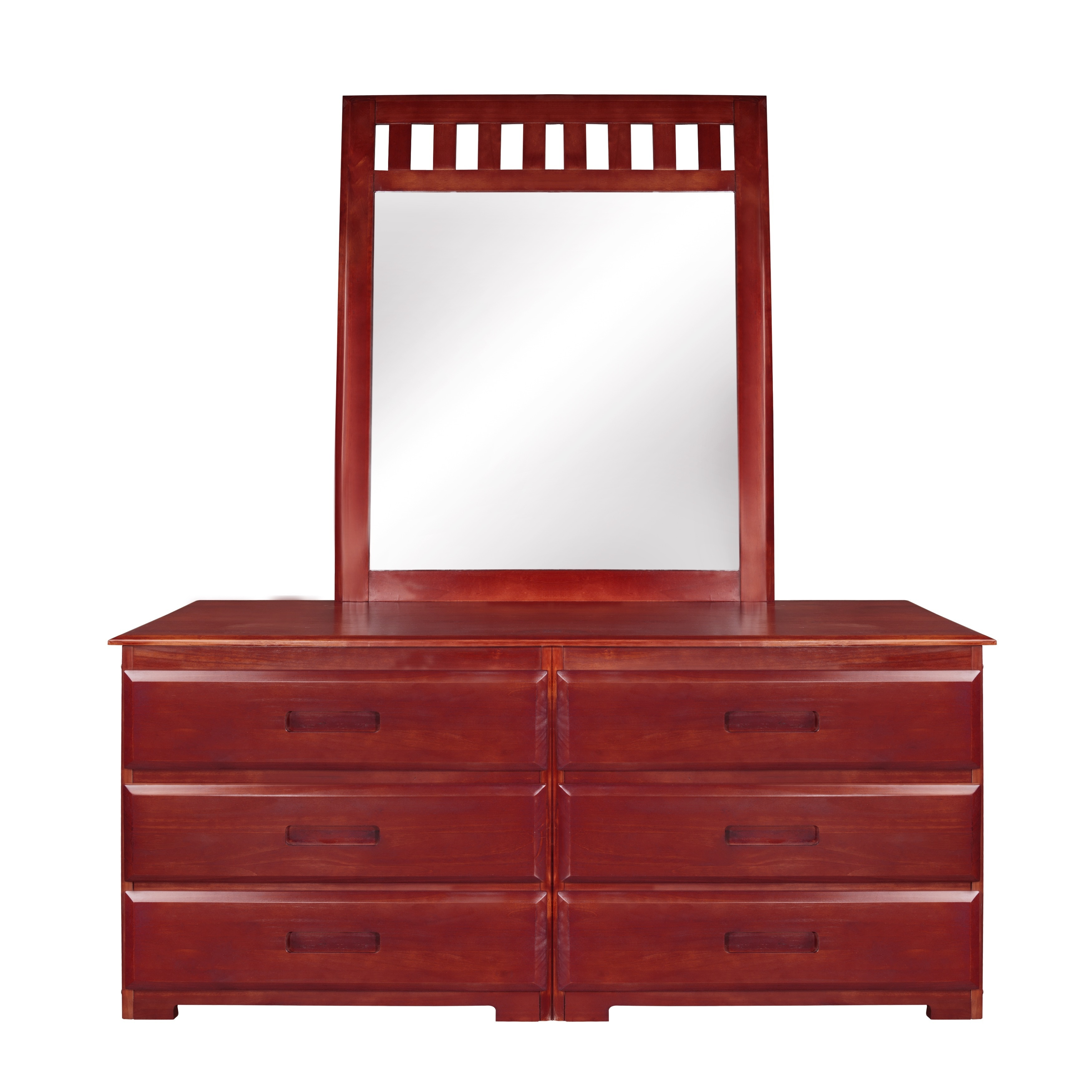 furniture kit results htm the line s drawer dresser our search renovator solid stafford complete unfinished here yield four pine house