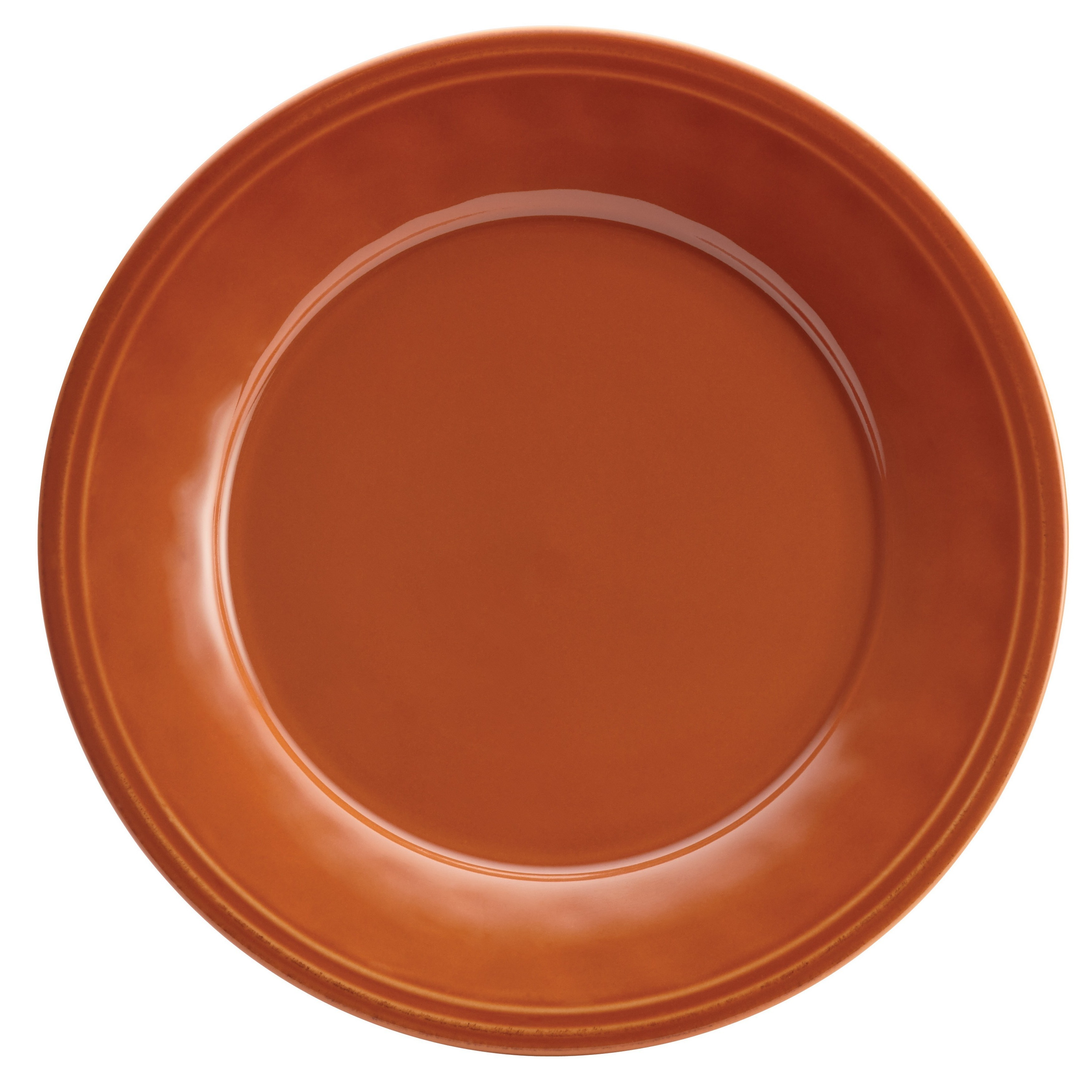 Rachael Ray Cucina Dinnerware 16-piece Stoneware Dinnerware Set - Free Shipping Today - Overstock - 16378516  sc 1 st  Overstock & Rachael Ray Cucina Dinnerware 16-piece Stoneware Dinnerware Set ...