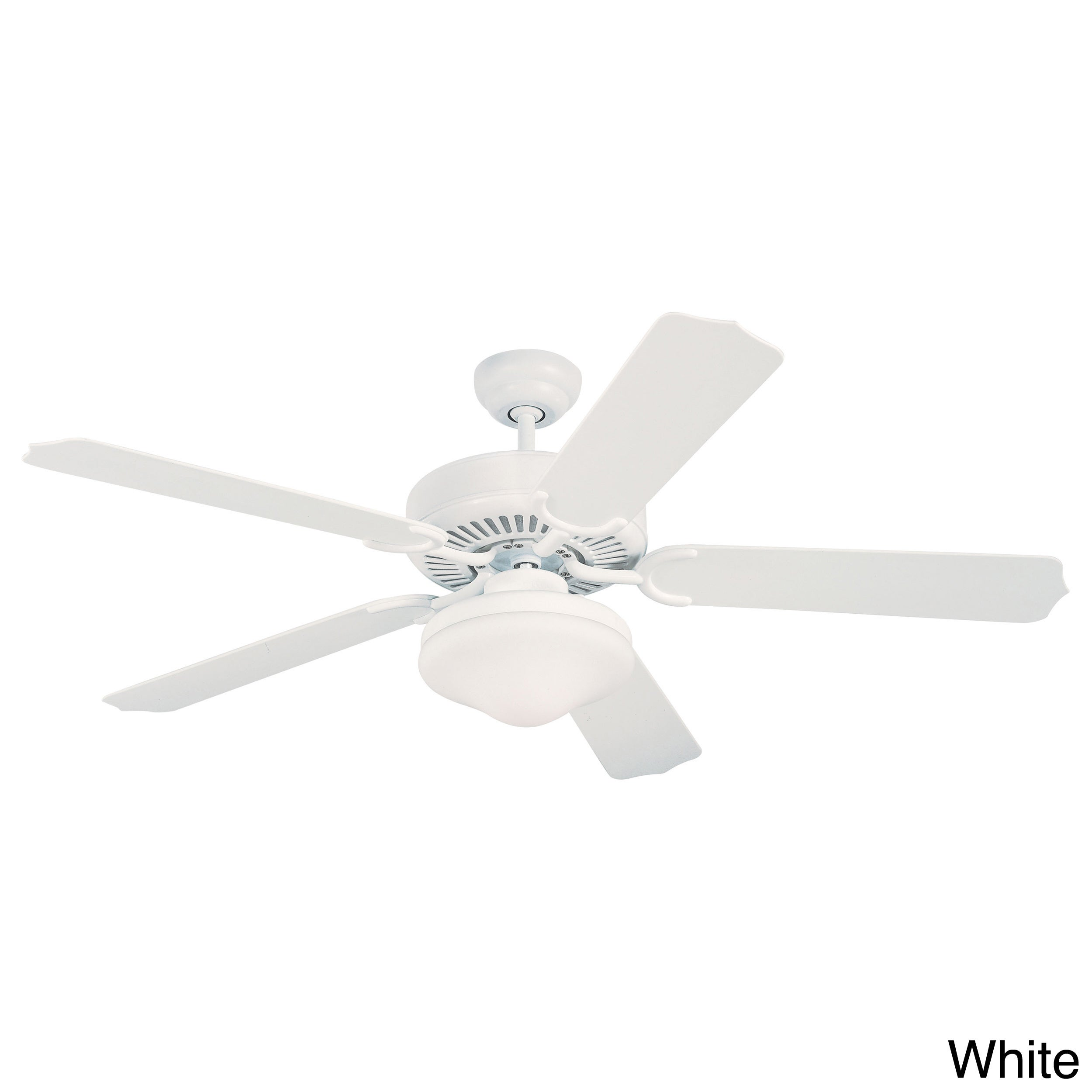 Shop monte carlo weatherford deluxe 52 inch 5 blade outdoor ceiling shop monte carlo weatherford deluxe 52 inch 5 blade outdoor ceiling fan free shipping today overstock 9214840 aloadofball Choice Image