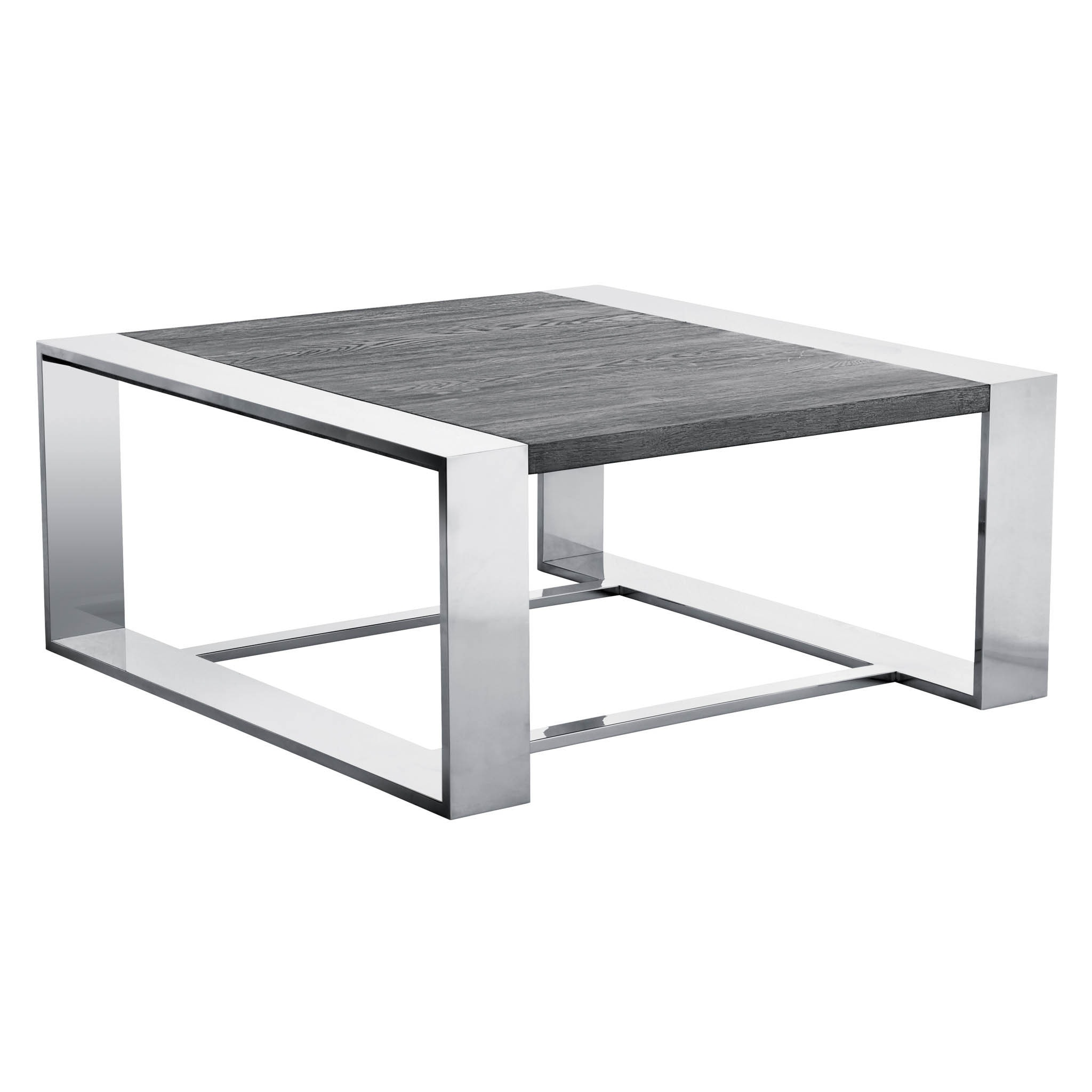 Sunpan Club Dalton Coffee Table Free Shipping Today Overstock