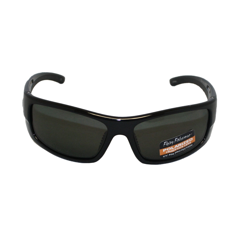 6b2b012a01 Shop Flying Fisherman Unisex  Cape Horn  Sport Sunglasses - Free ...