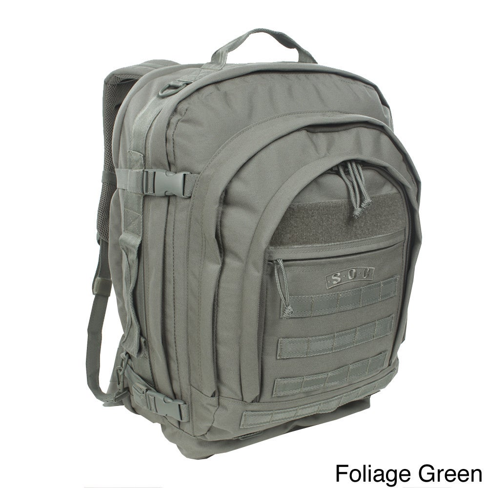 245a651fb57e Tucano Tugo Medium Travel Backpack Review- Fenix Toulouse Handball