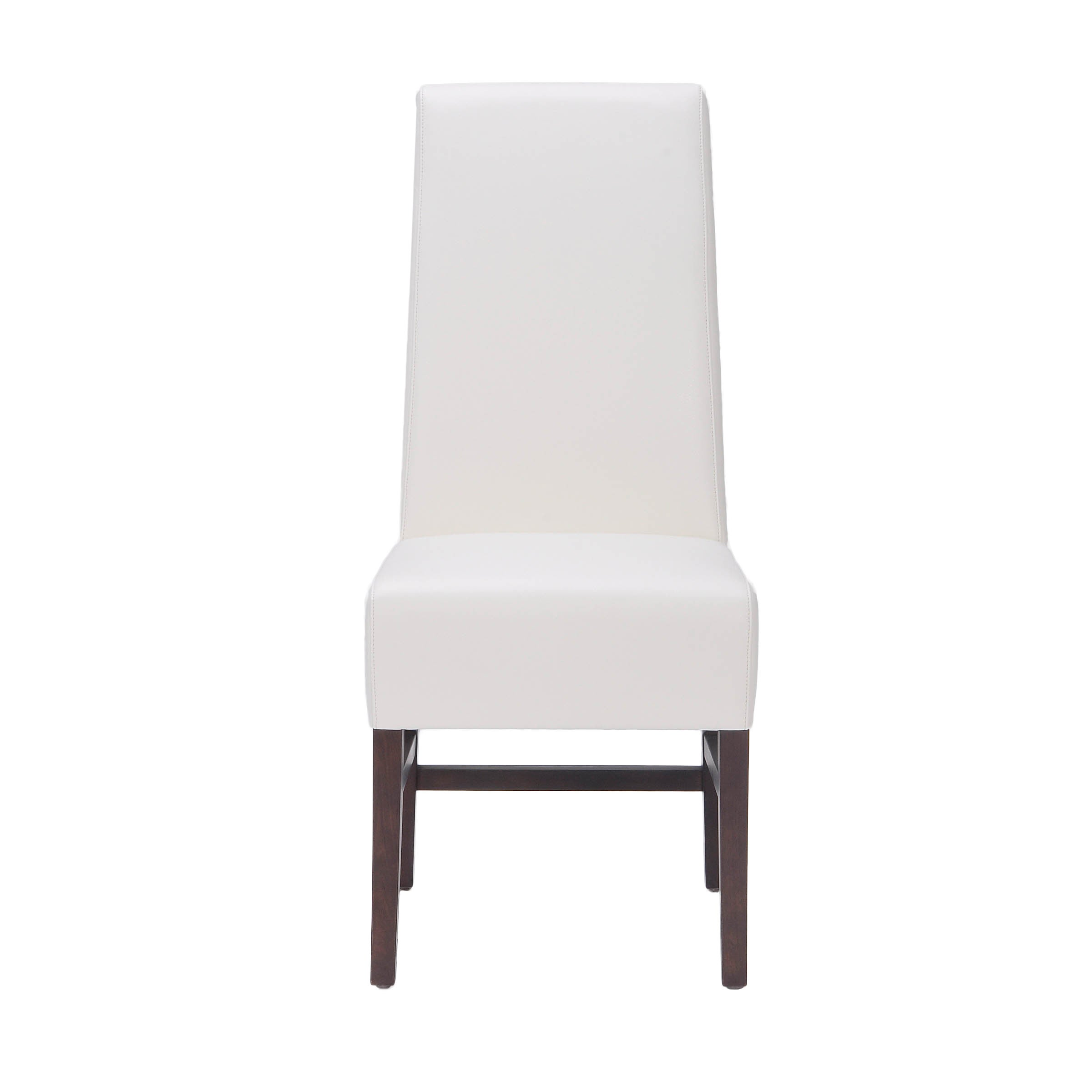 Shop Sunpan u00275Westu0027 Habitat Upholstered Dining Chairs (Set of 2) - Free Shipping Today - Overstock.com - 9219422  sc 1 st  Overstock.com & Shop Sunpan u00275Westu0027 Habitat Upholstered Dining Chairs (Set of 2 ...