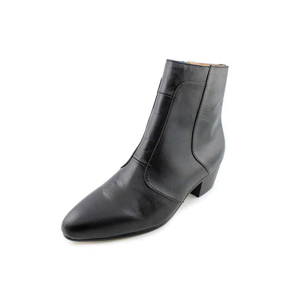 Shop Giorgio Brutini Men s  Calloway  Leather Boots - Free Shipping Today -  Overstock - 9220689 2a0c5da1f9a